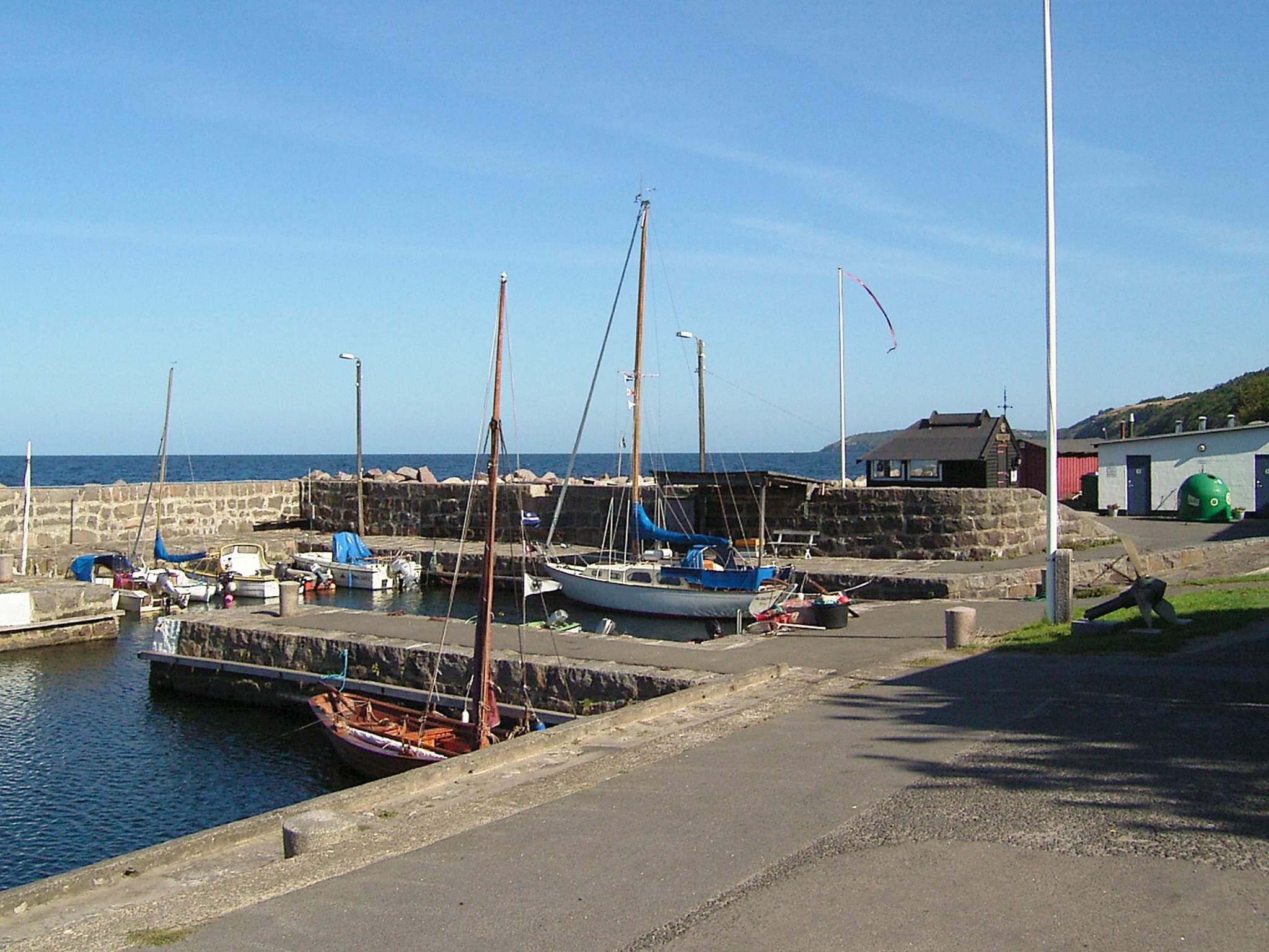 Ferienhaus Vang (87044), Vang (DK), , Bornholm, Dänemark, Bild 20