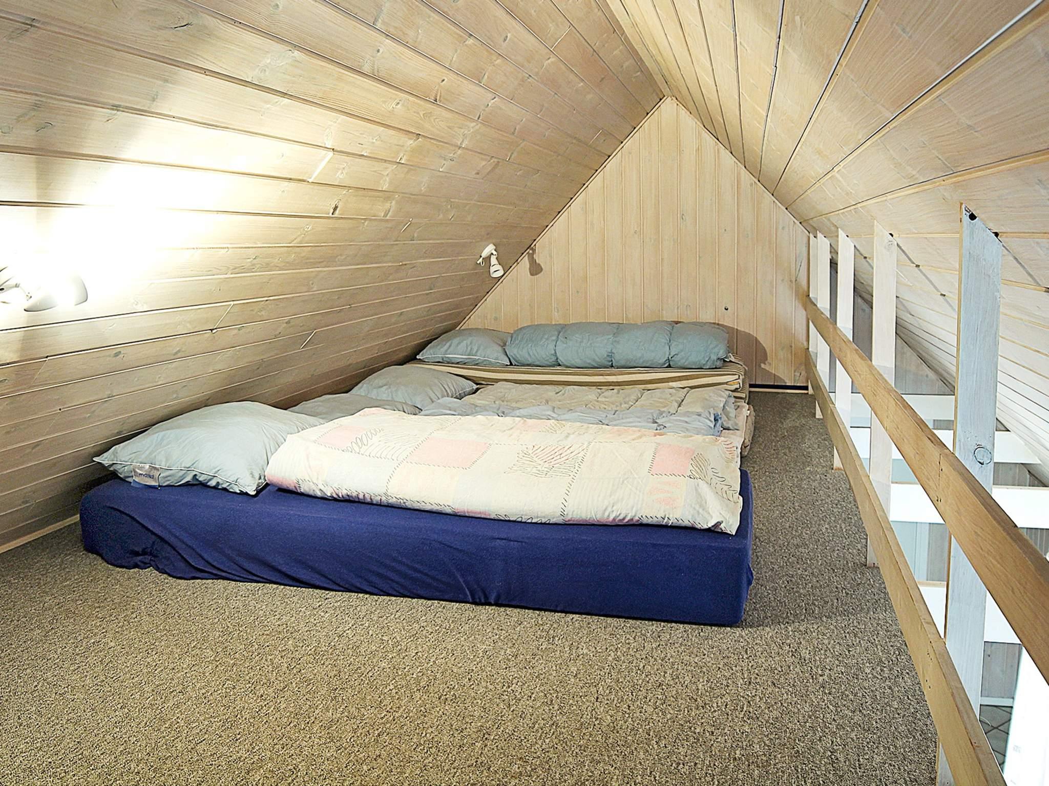 Holiday house Klegod (241712), Klegod, , West Jutland, Denmark, picture 12