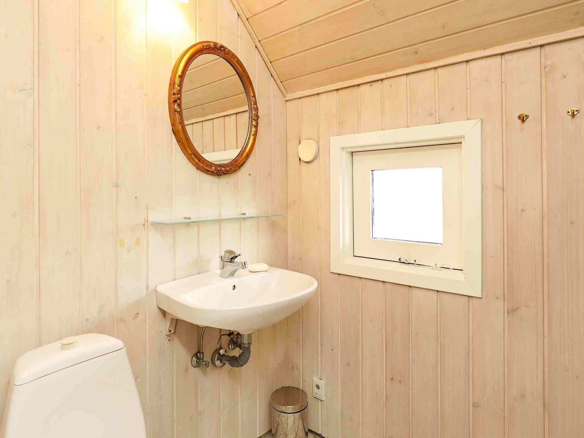 Holiday house Klegod (241712), Klegod, , West Jutland, Denmark, picture 14