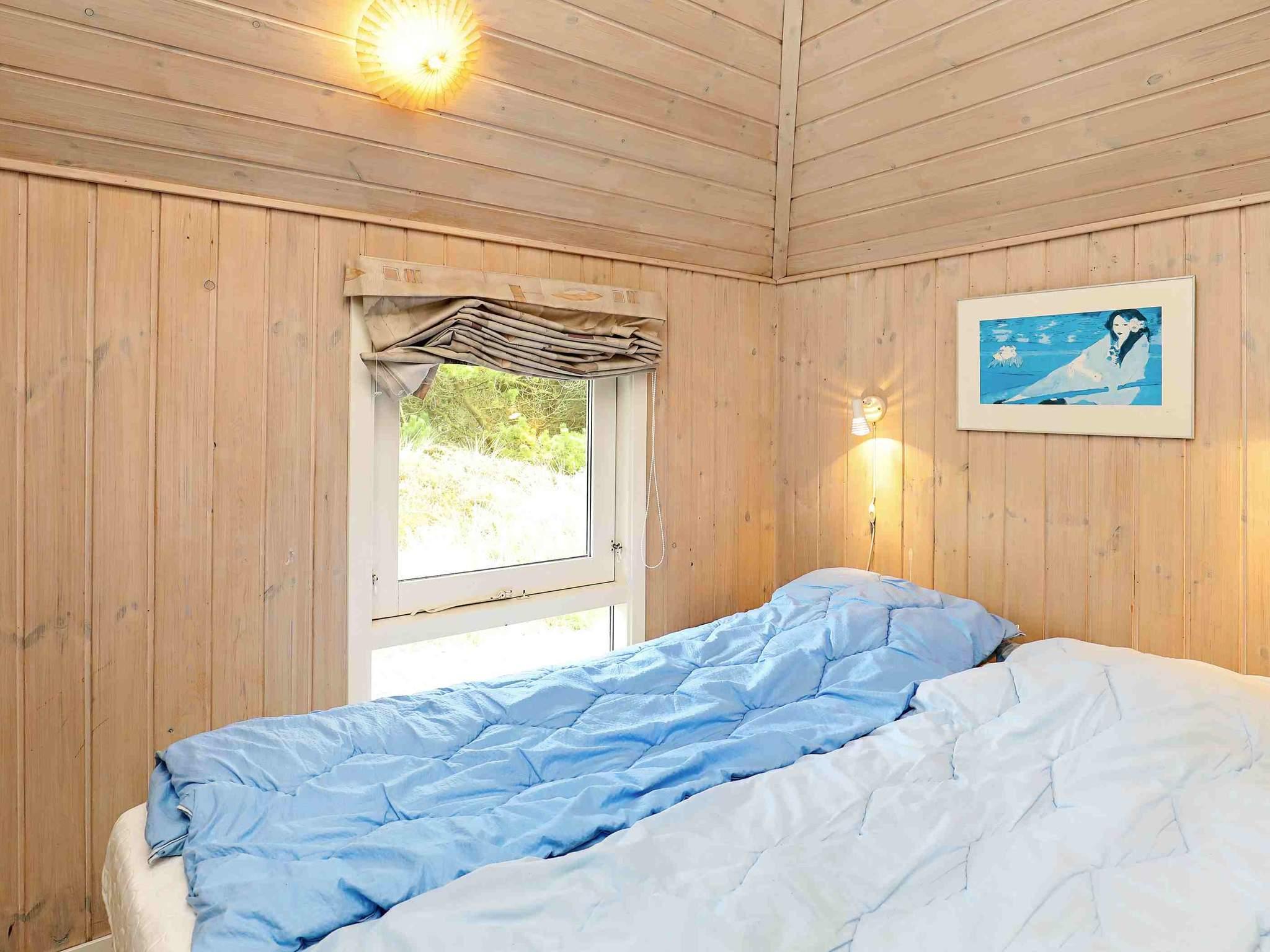 Holiday house Klegod (241712), Klegod, , West Jutland, Denmark, picture 10