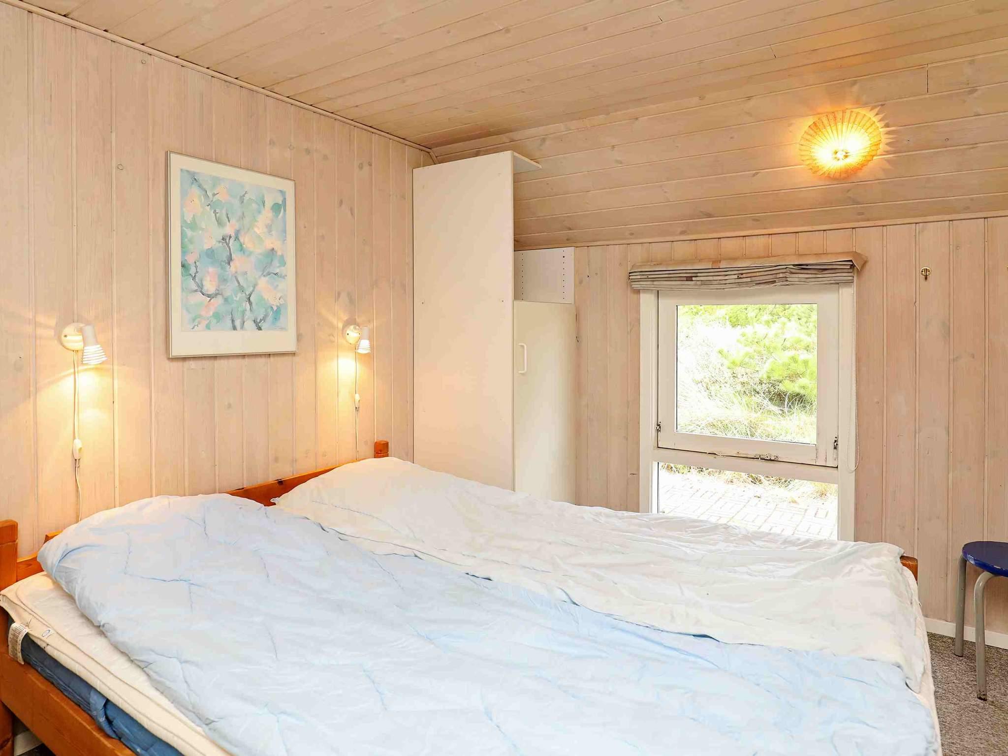 Holiday house Klegod (241712), Klegod, , West Jutland, Denmark, picture 9