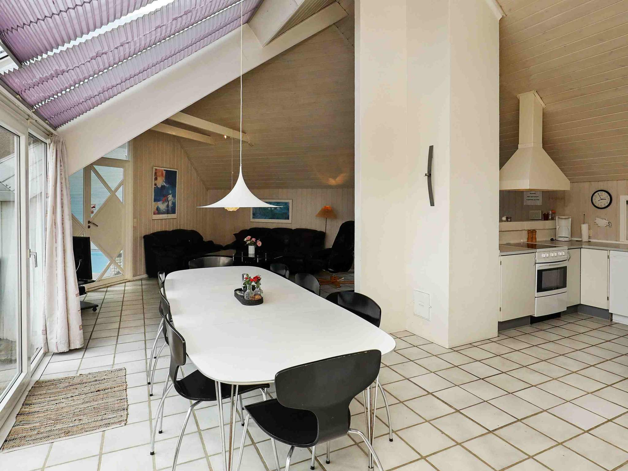 Holiday house Klegod (241712), Klegod, , West Jutland, Denmark, picture 4
