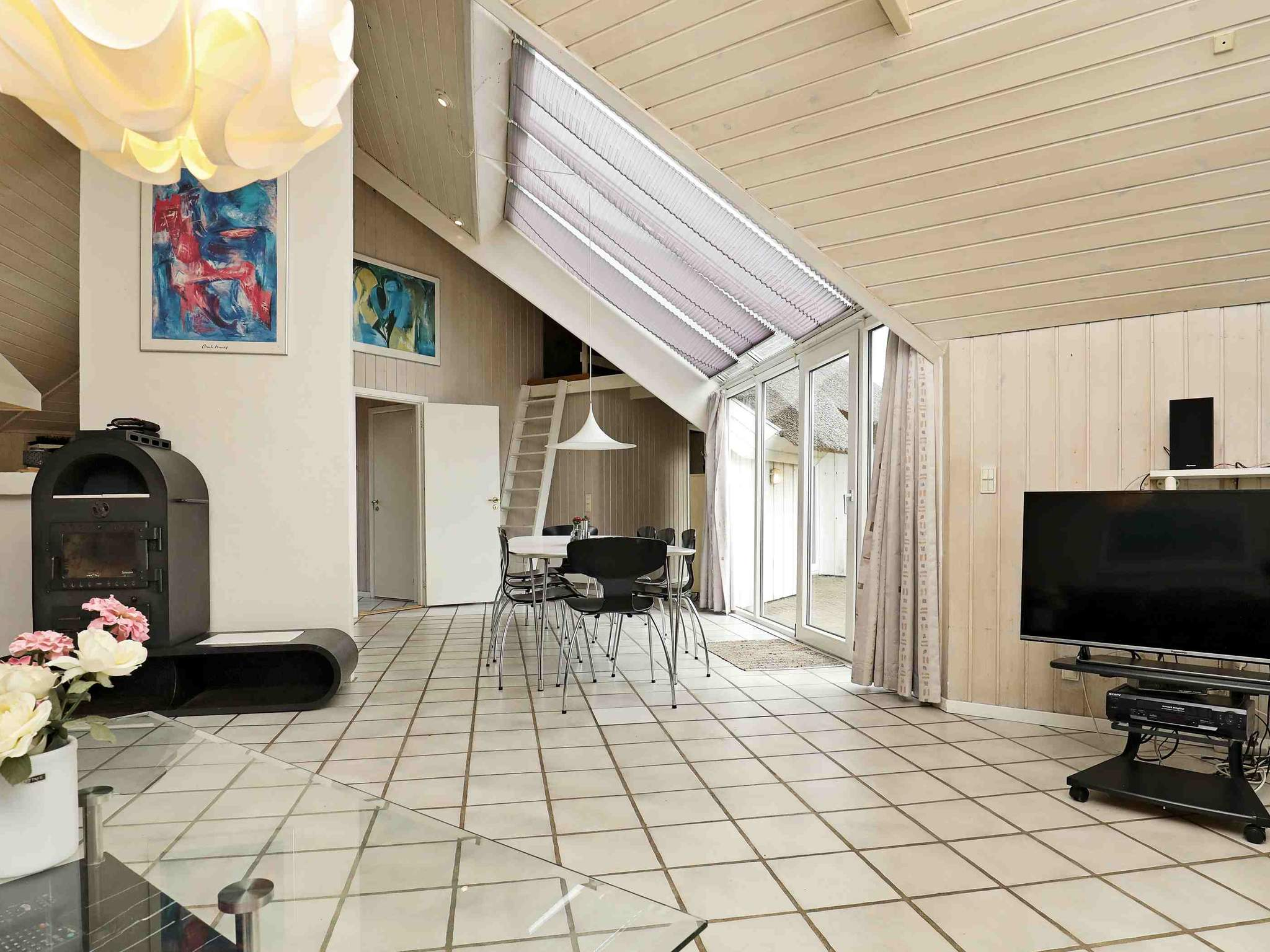 Holiday house Klegod (241712), Klegod, , West Jutland, Denmark, picture 3