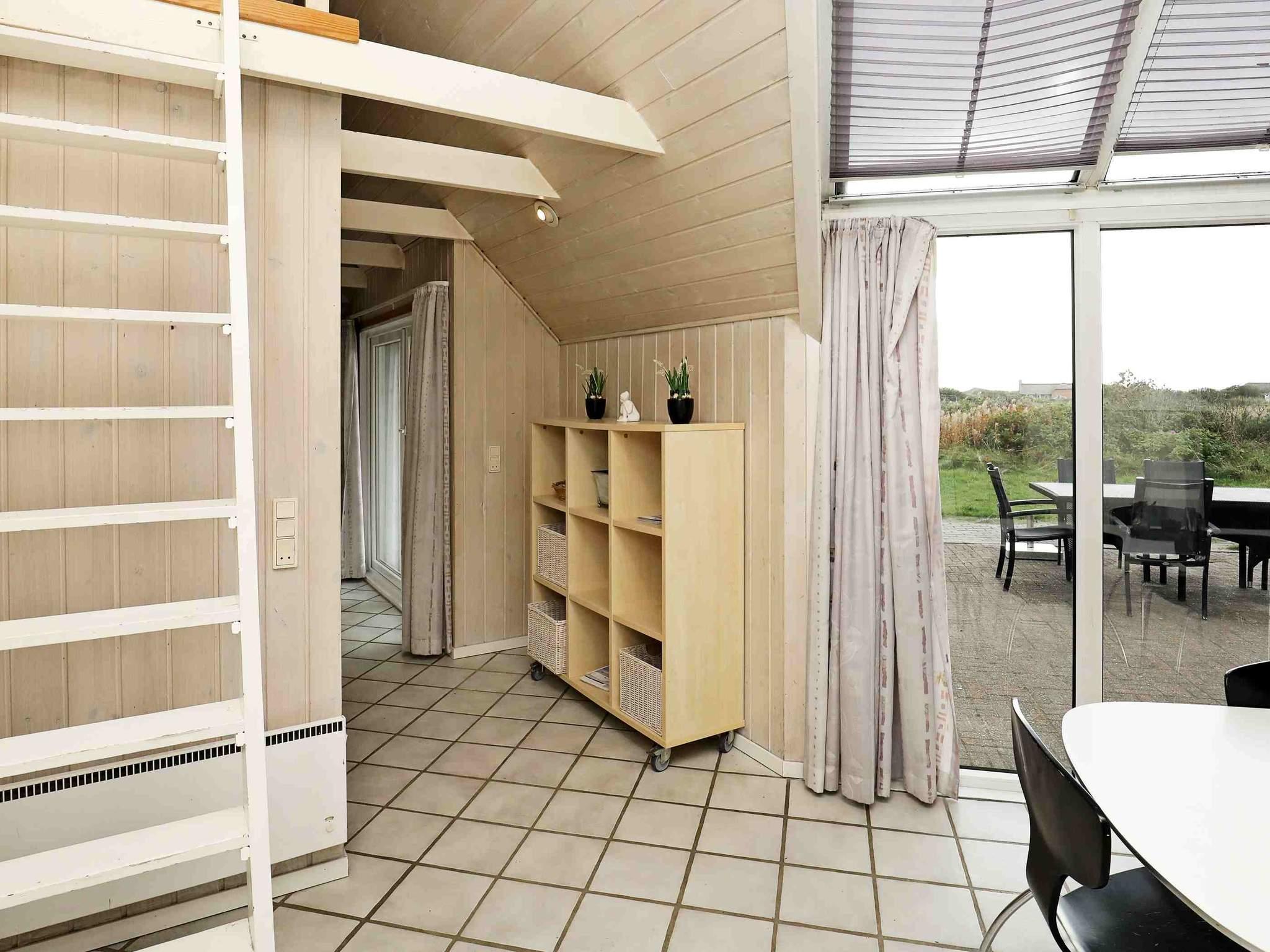 Holiday house Klegod (241712), Klegod, , West Jutland, Denmark, picture 8