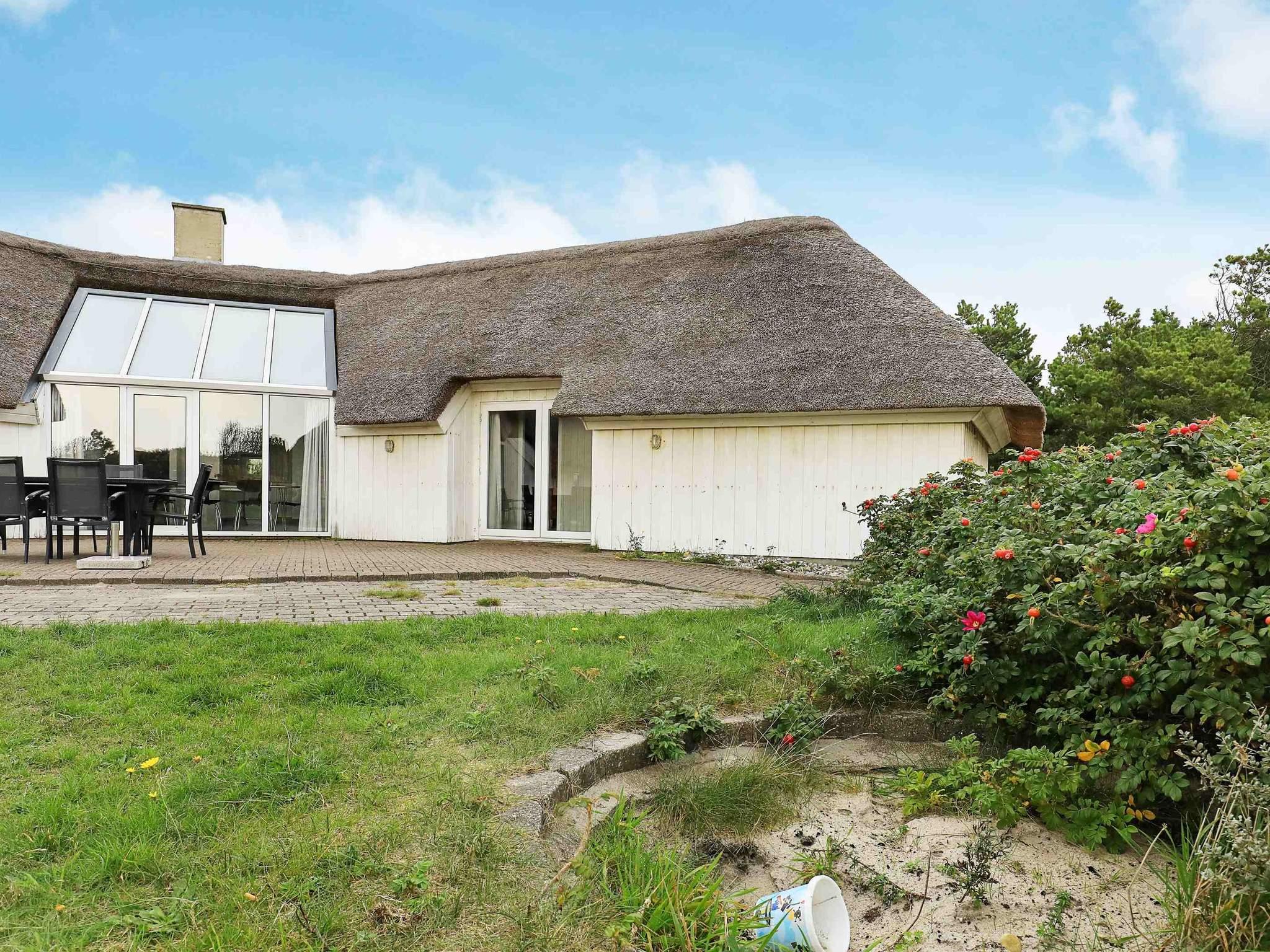 Holiday house Klegod (241712), Klegod, , West Jutland, Denmark, picture 22