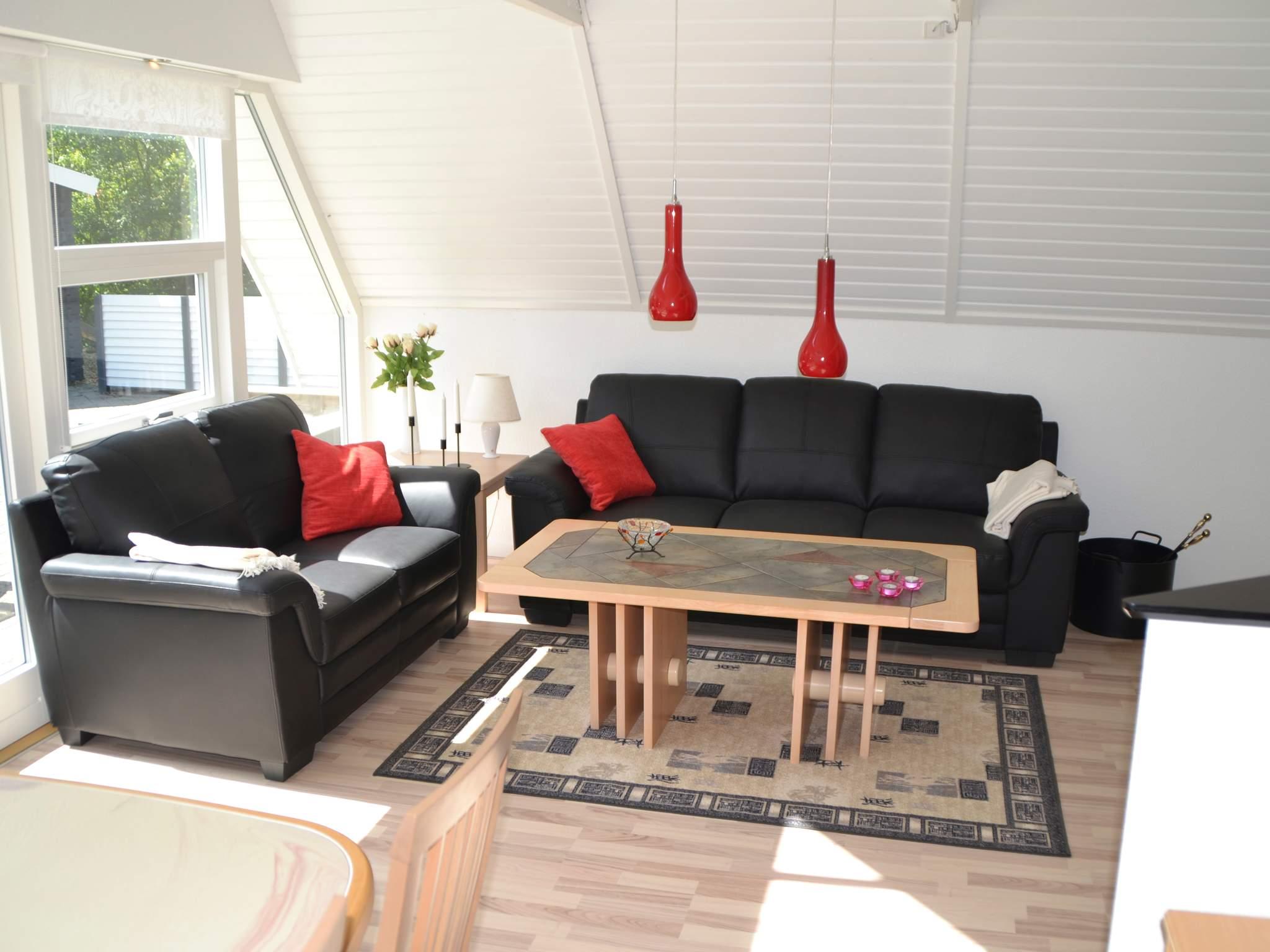 Ferienhaus Jegum (241722), Jegum, , Westjütland, Dänemark, Bild 2