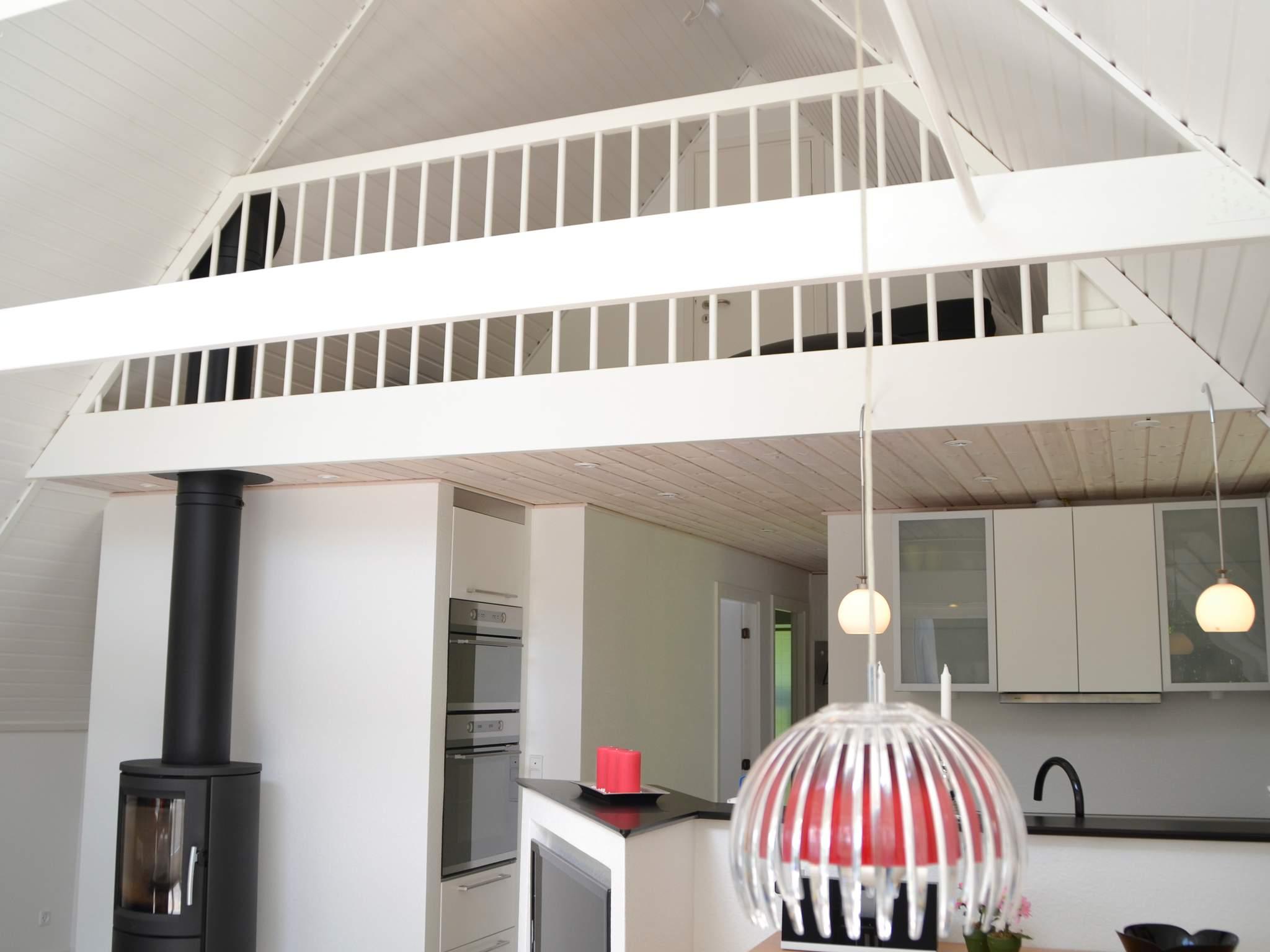 Ferienhaus Jegum (241722), Jegum, , Westjütland, Dänemark, Bild 11