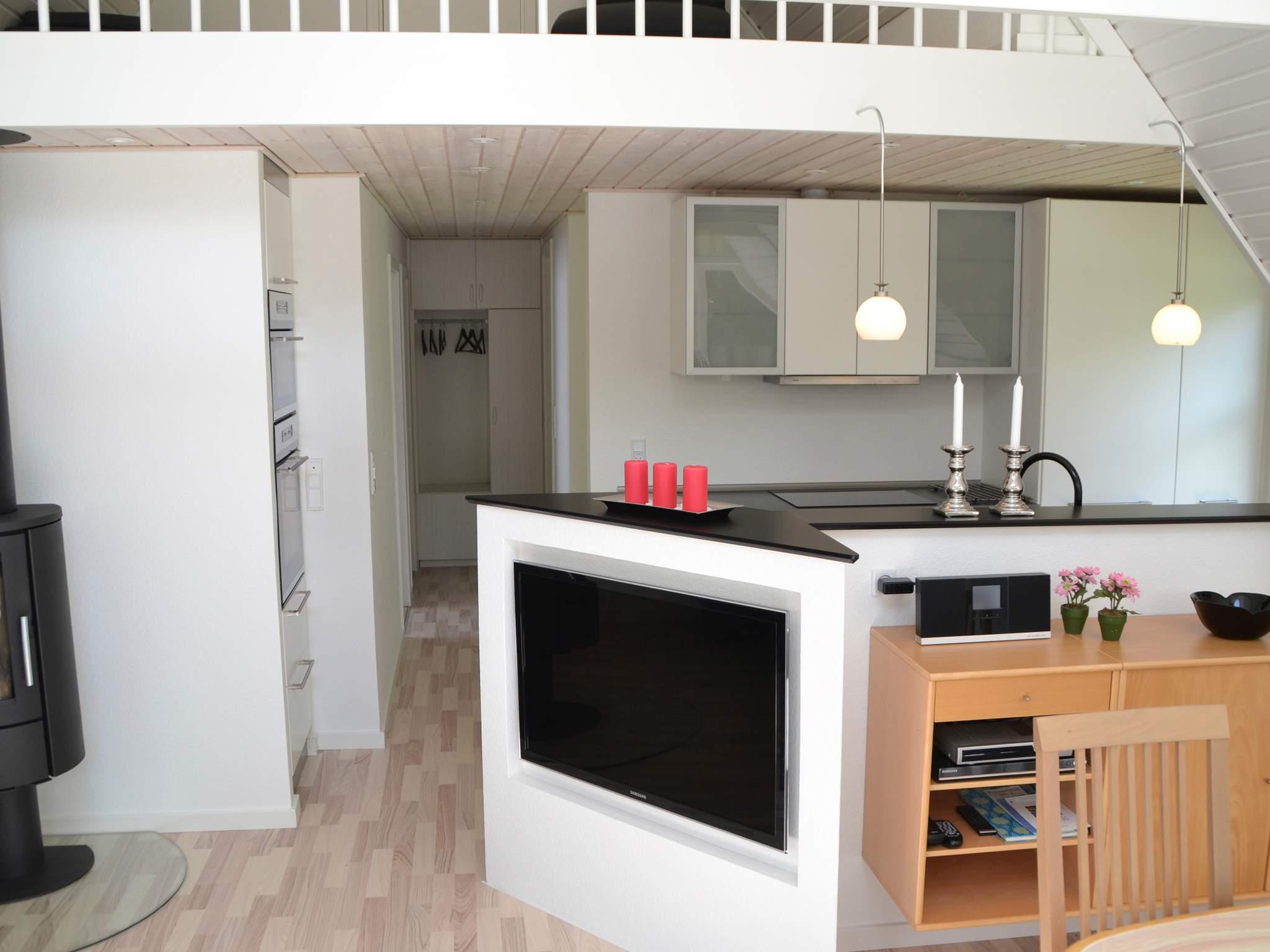 Ferienhaus Jegum (241722), Jegum, , Westjütland, Dänemark, Bild 5