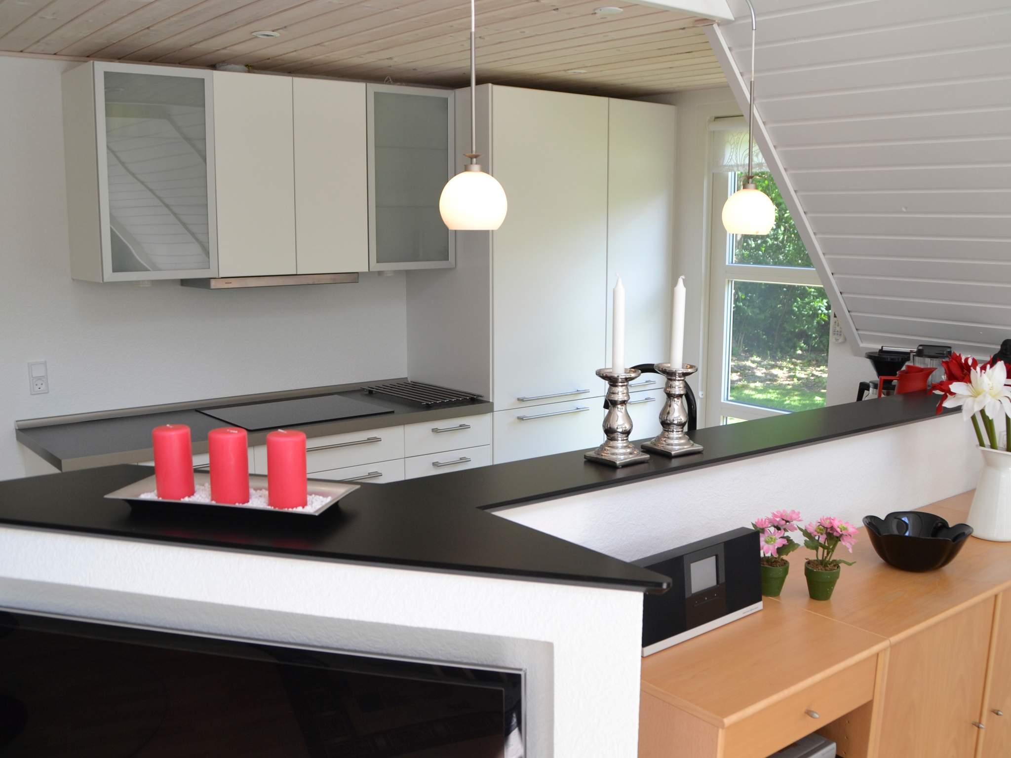 Ferienhaus Jegum (241722), Jegum, , Westjütland, Dänemark, Bild 7