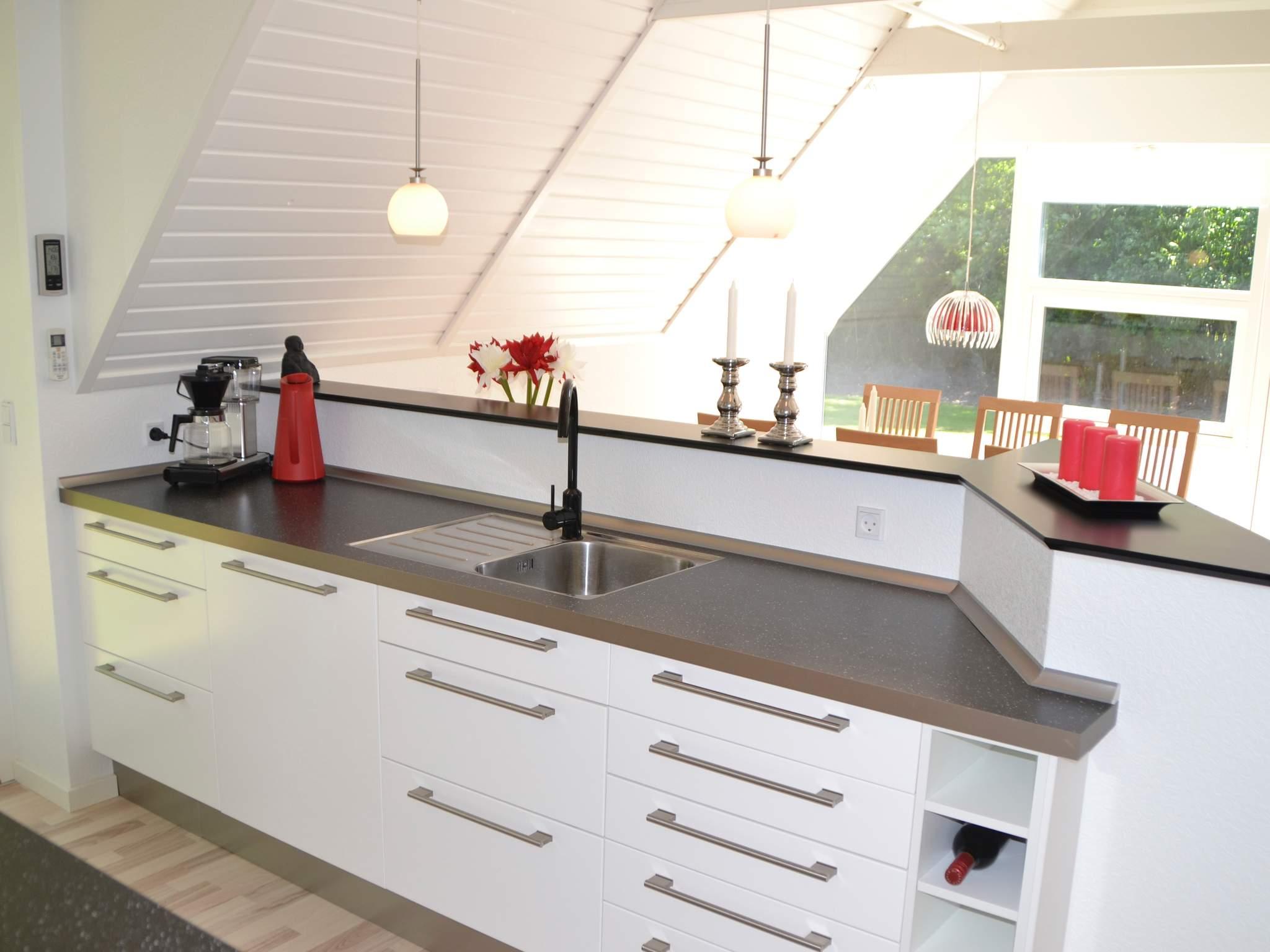 Ferienhaus Jegum (241722), Jegum, , Westjütland, Dänemark, Bild 9