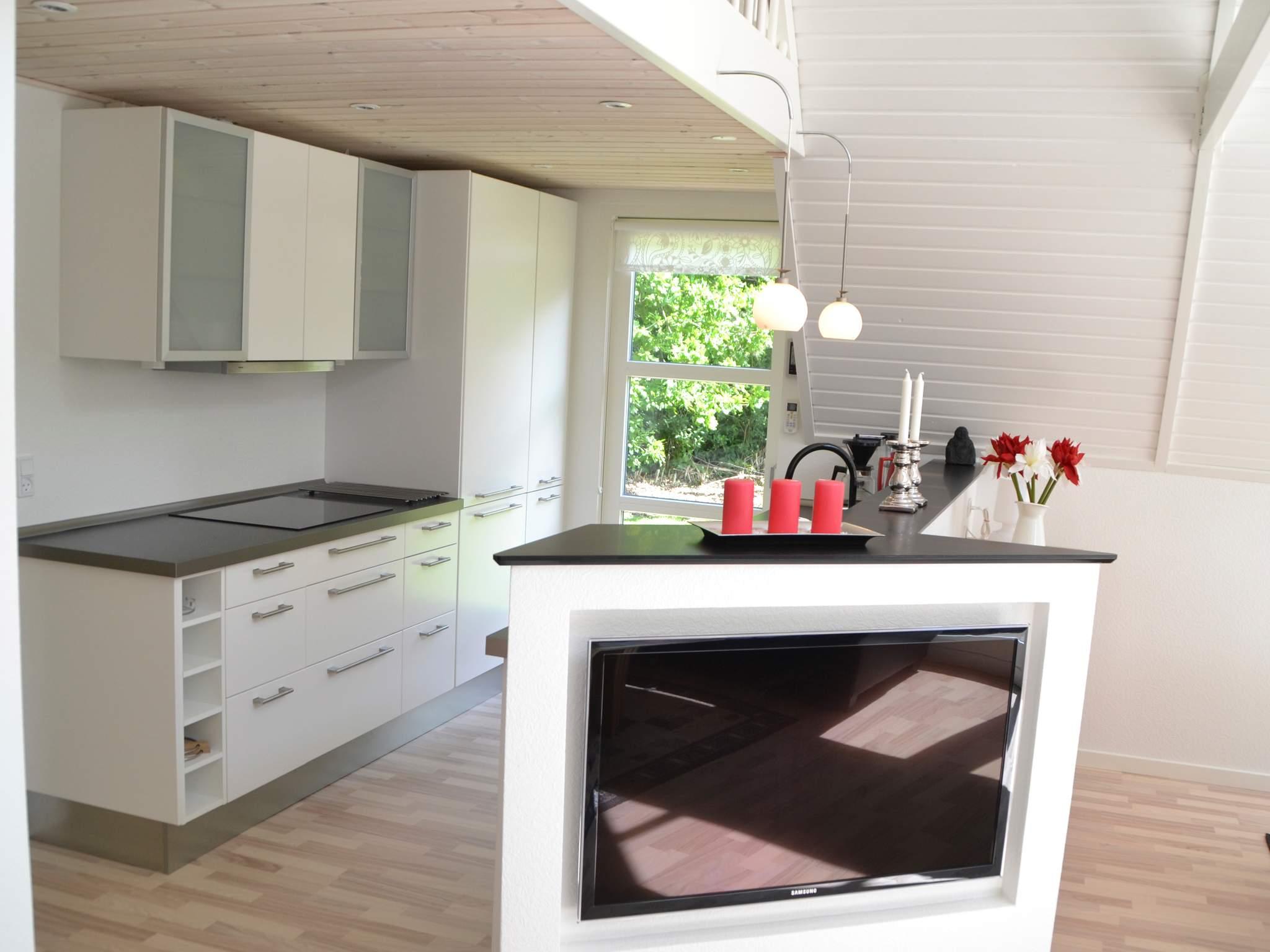 Ferienhaus Jegum (241722), Jegum, , Westjütland, Dänemark, Bild 8