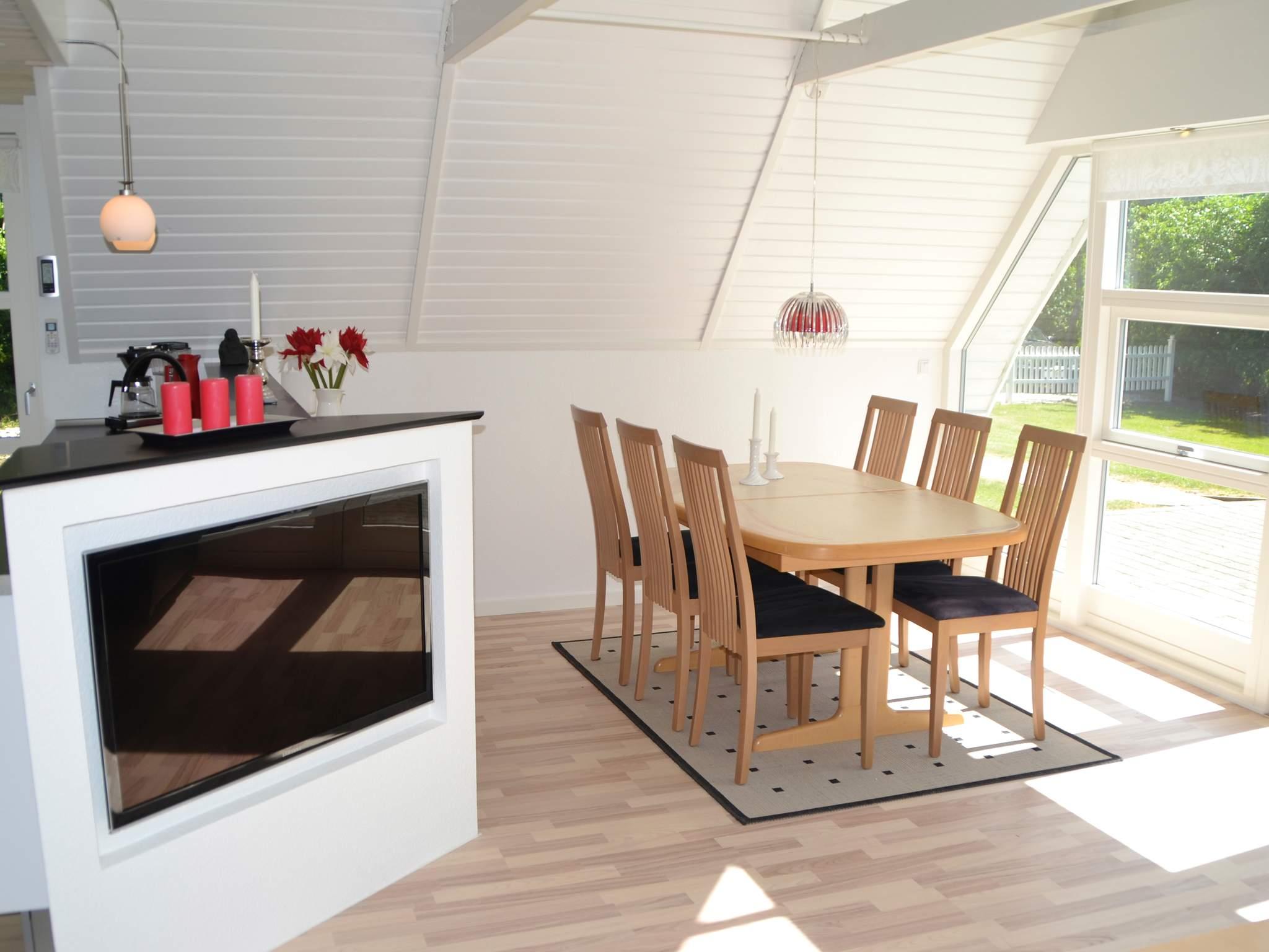 Ferienhaus Jegum (241722), Jegum, , Westjütland, Dänemark, Bild 6