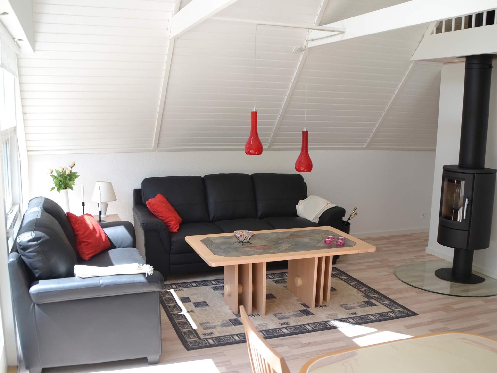 Ferienhaus Jegum (241722), Jegum, , Westjütland, Dänemark, Bild 3