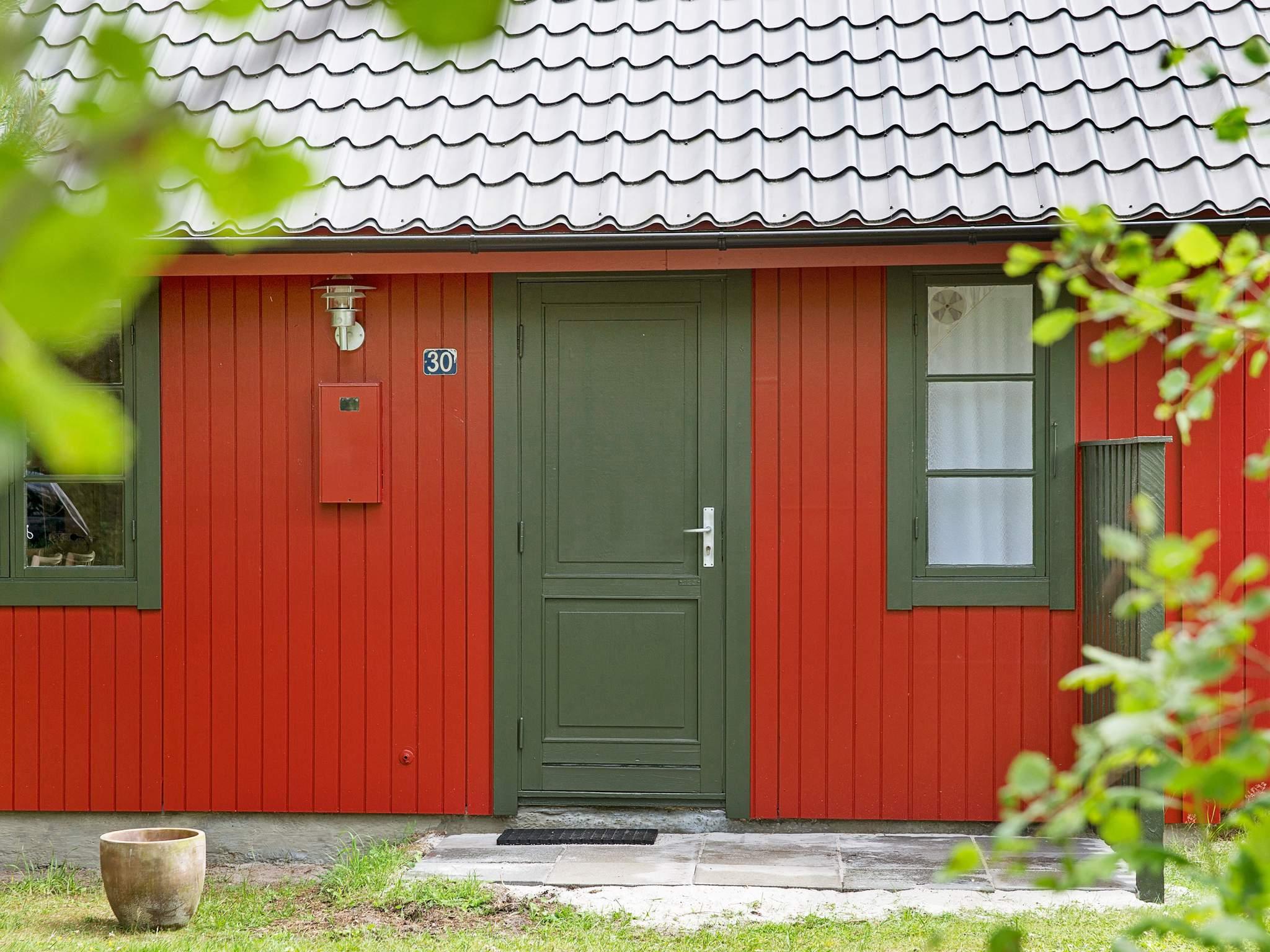 Ferienhaus Dueodde (241744), Nexø, , Bornholm, Dänemark, Bild 11