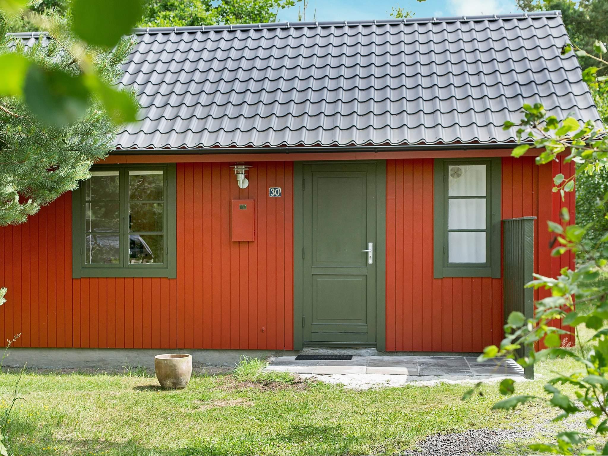 Ferienhaus Dueodde (241744), Nexø, , Bornholm, Dänemark, Bild 12
