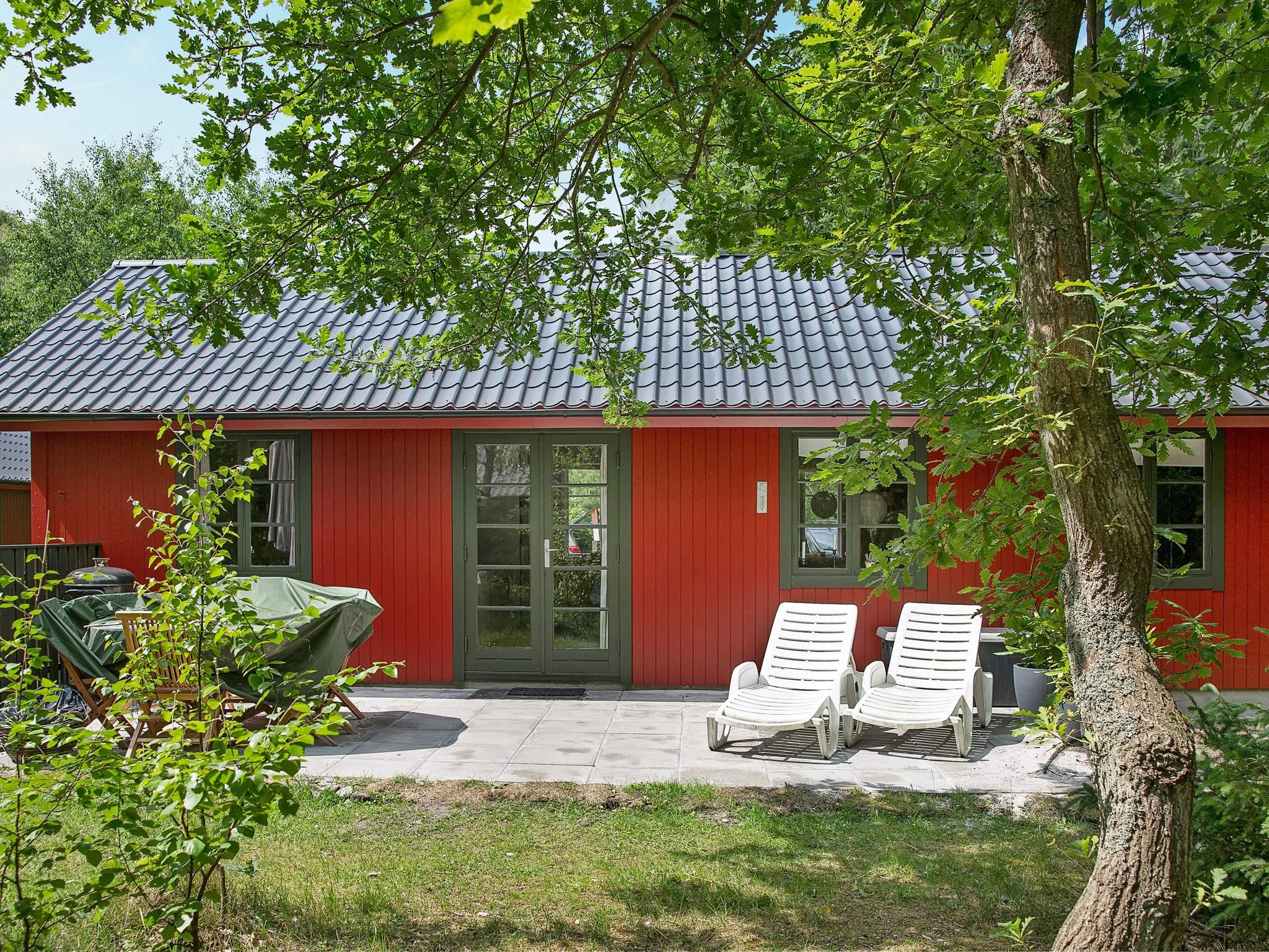 Ferienhaus Dueodde (241744), Nexø, , Bornholm, Dänemark, Bild 14