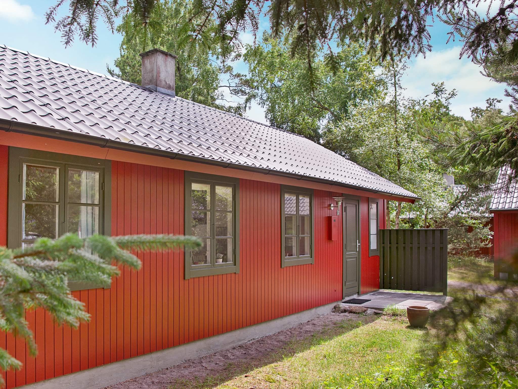 Ferienhaus Dueodde (241744), Nexø, , Bornholm, Dänemark, Bild 10