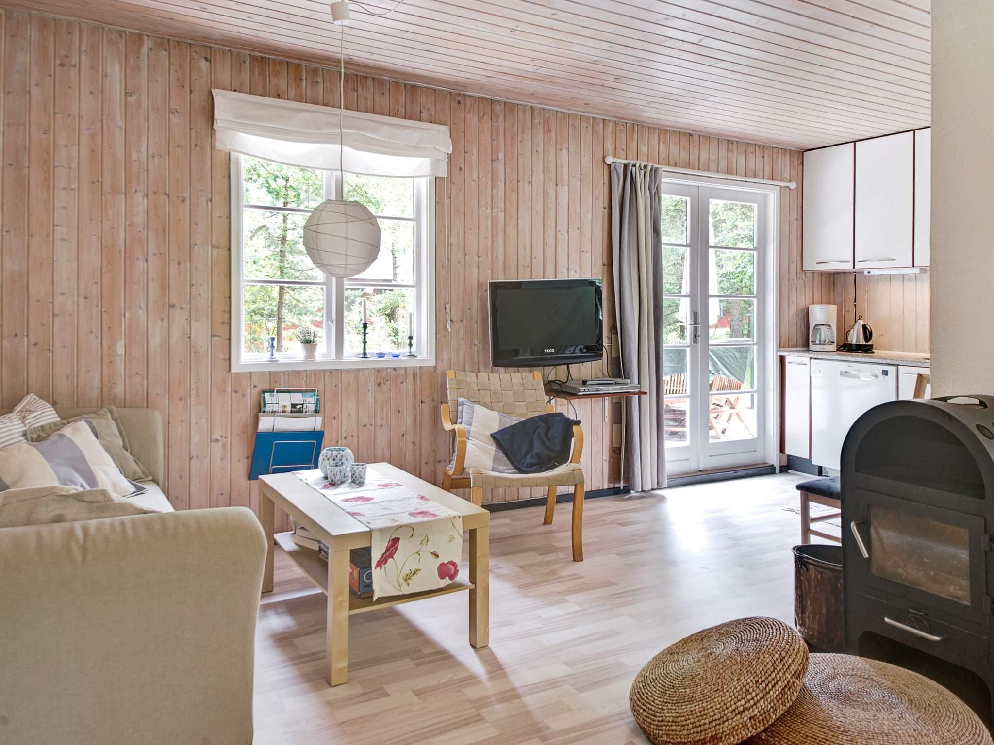Ferienhaus Dueodde (241744), Nexø, , Bornholm, Dänemark, Bild 2