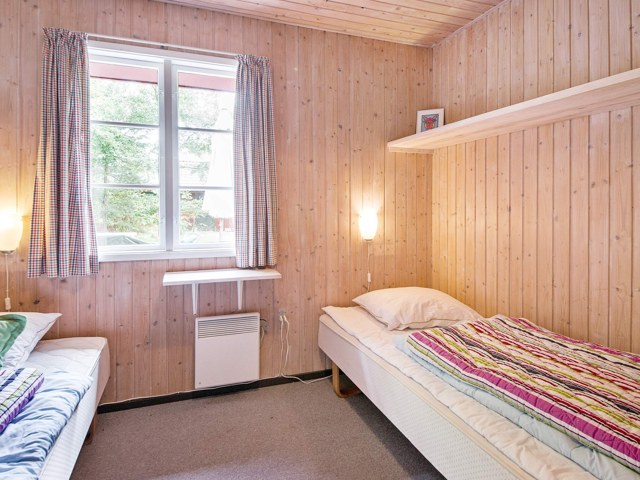 Ferienhaus Dueodde (241744), Nexø, , Bornholm, Dänemark, Bild 7