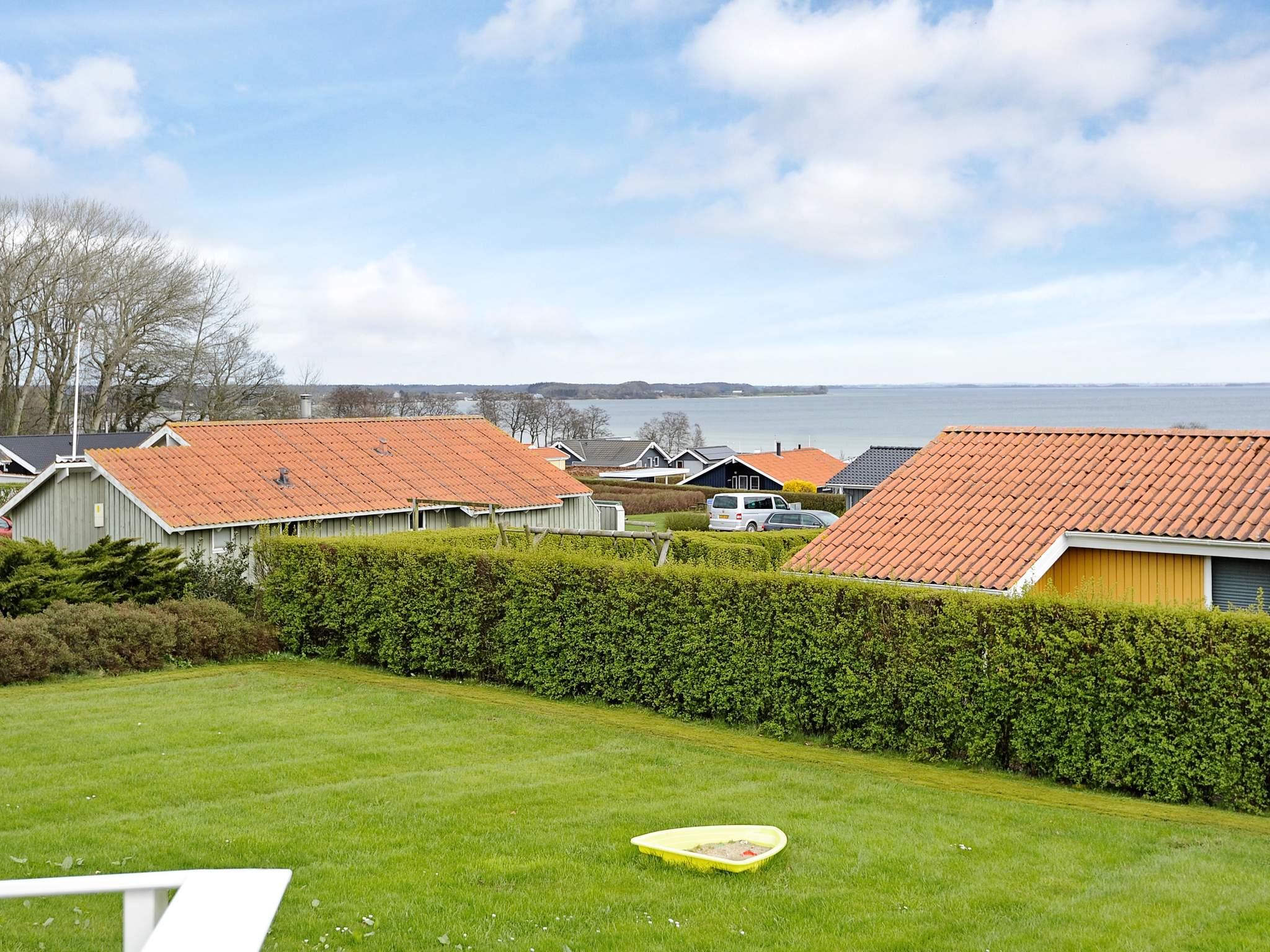 Ferienhaus Grønninghoved Strand (241760), Grønninghoved, , Südostjütland, Dänemark, Bild 15