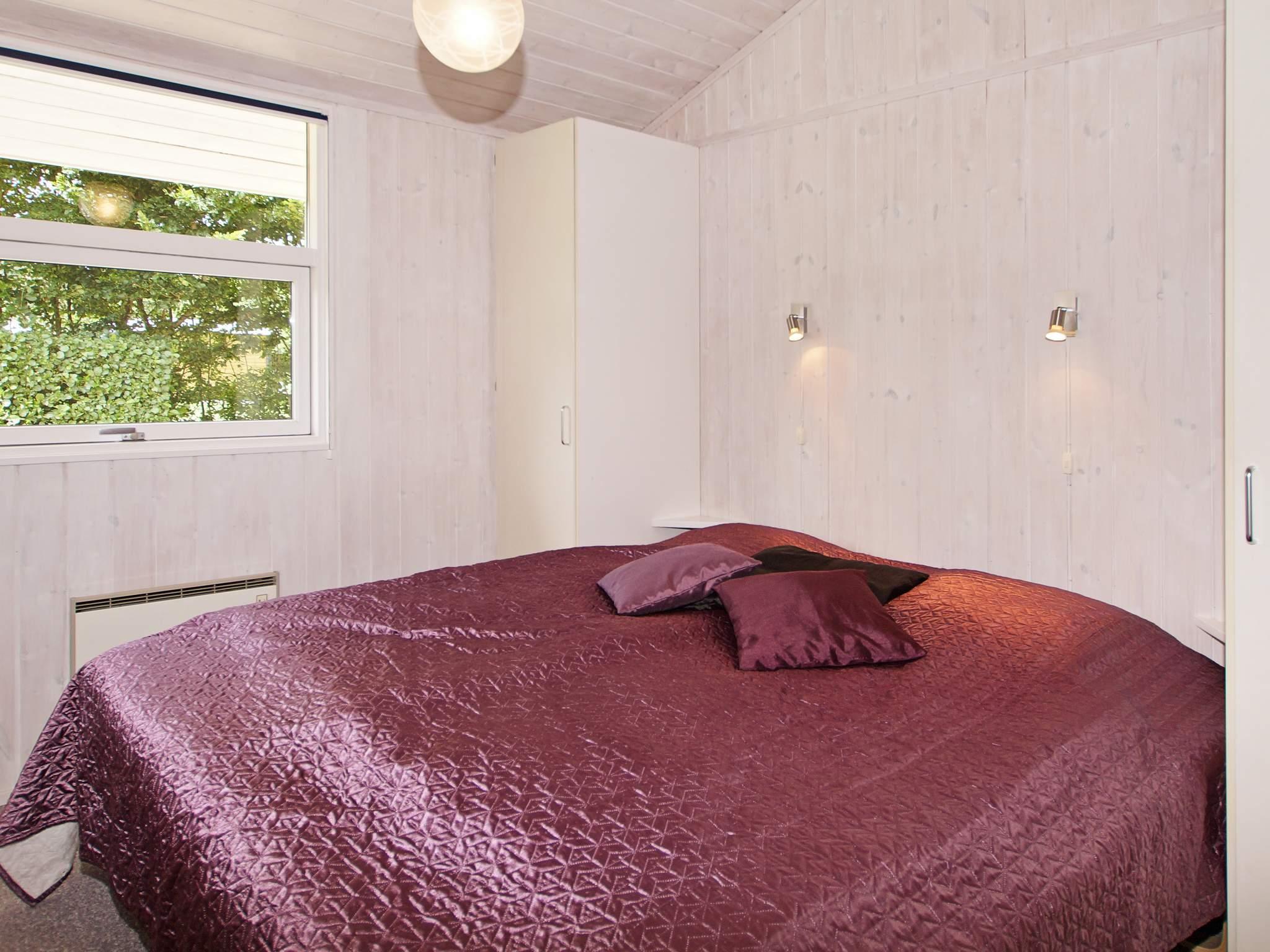 Ferienhaus Bork Havn (241763), Bork Havn, , Westjütland, Dänemark, Bild 5