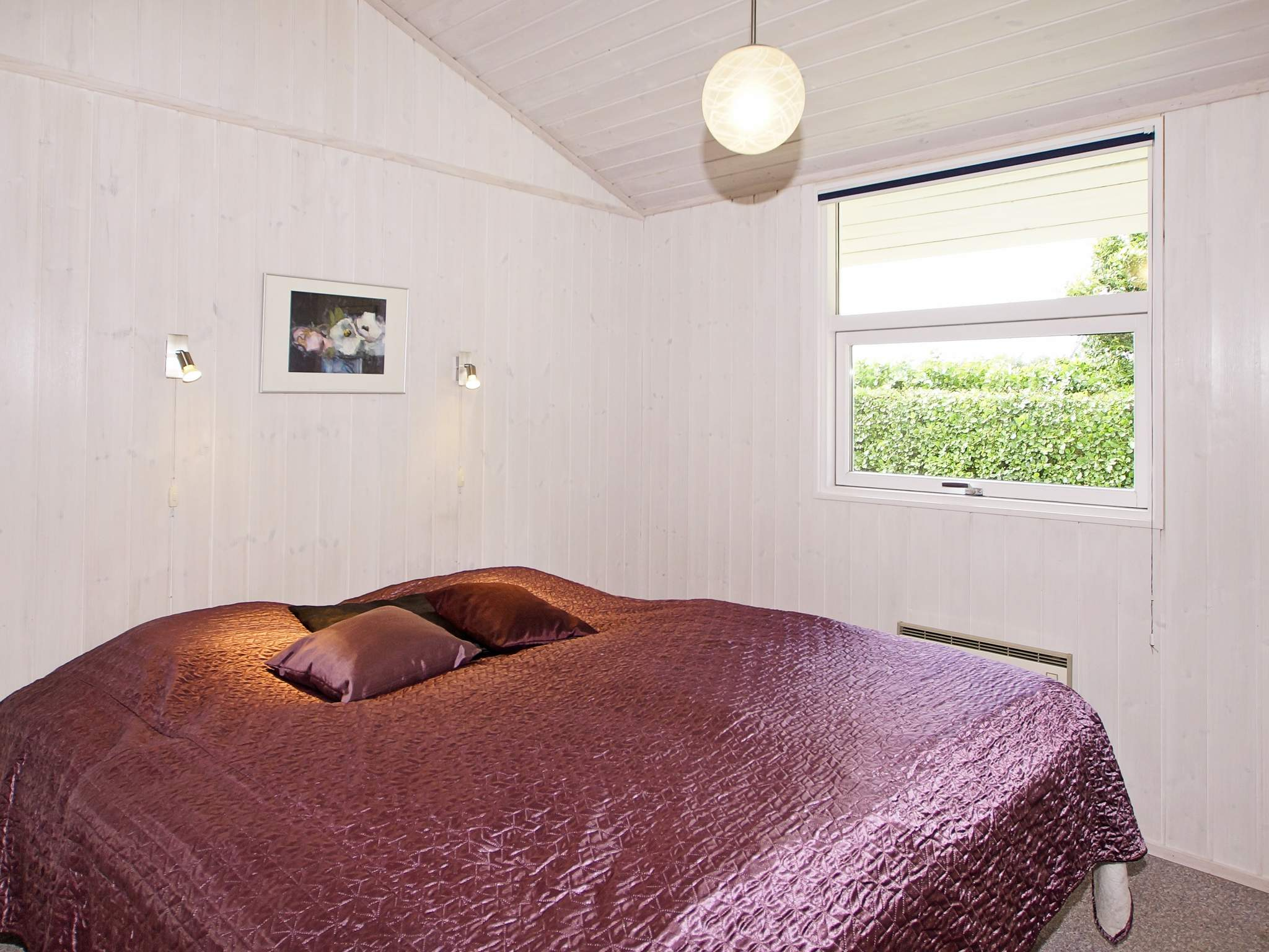 Ferienhaus Bork Havn (241763), Bork Havn, , Westjütland, Dänemark, Bild 6