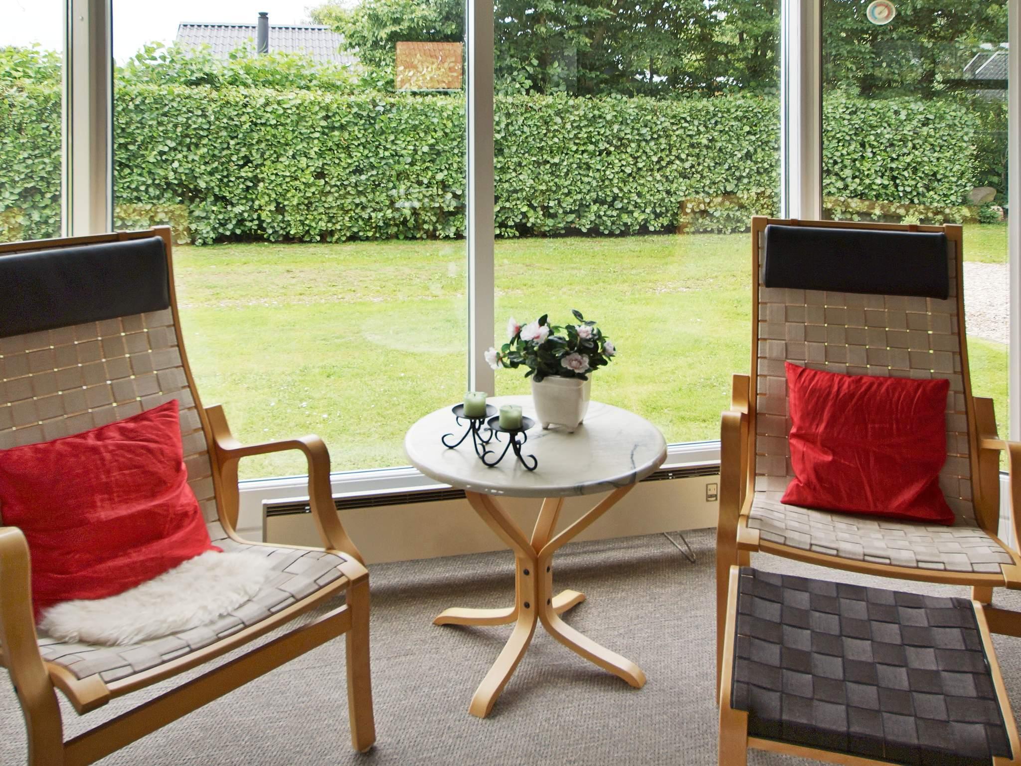 Ferienhaus Bork Havn (241763), Bork Havn, , Westjütland, Dänemark, Bild 2