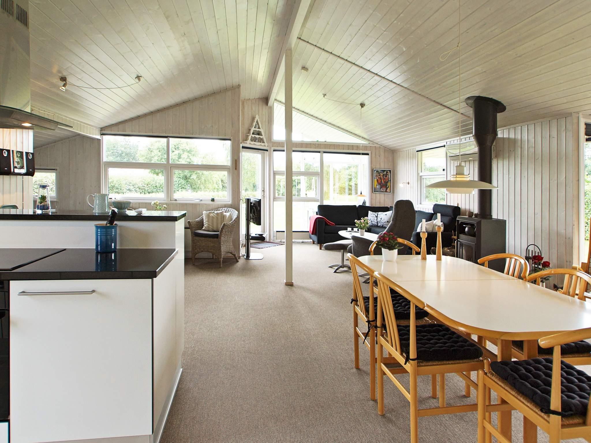 Ferienhaus Bork Havn (241763), Bork Havn, , Westjütland, Dänemark, Bild 12