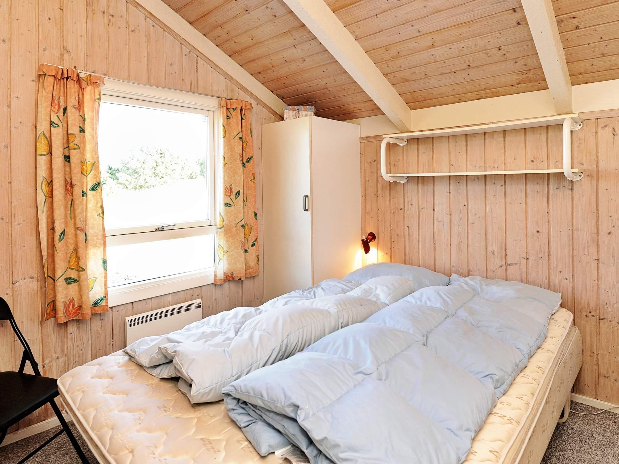 Holiday house Bjerregård (241769), Bjerregård, , West Jutland, Denmark, picture 3