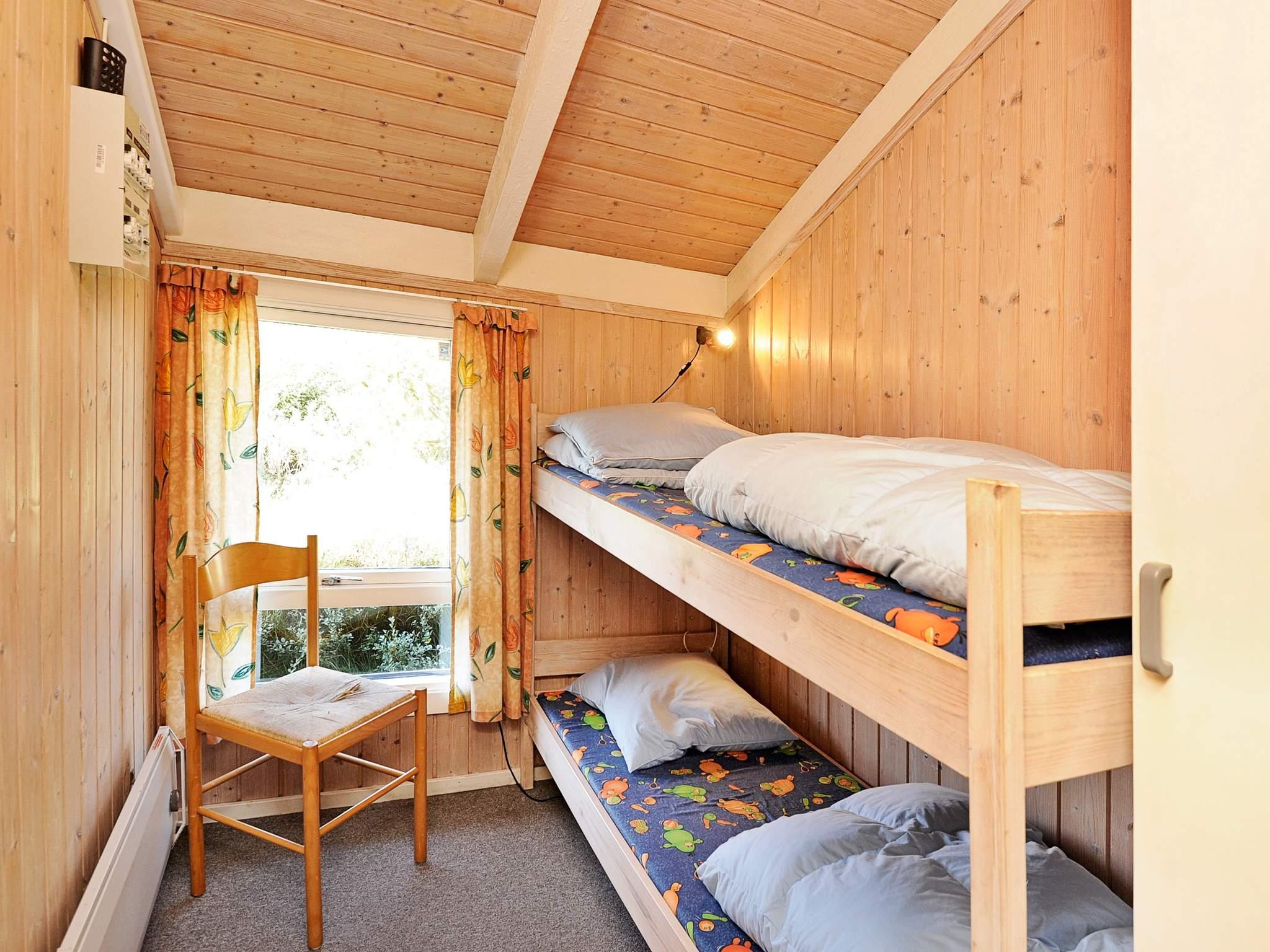 Holiday house Bjerregård (241769), Bjerregård, , West Jutland, Denmark, picture 6