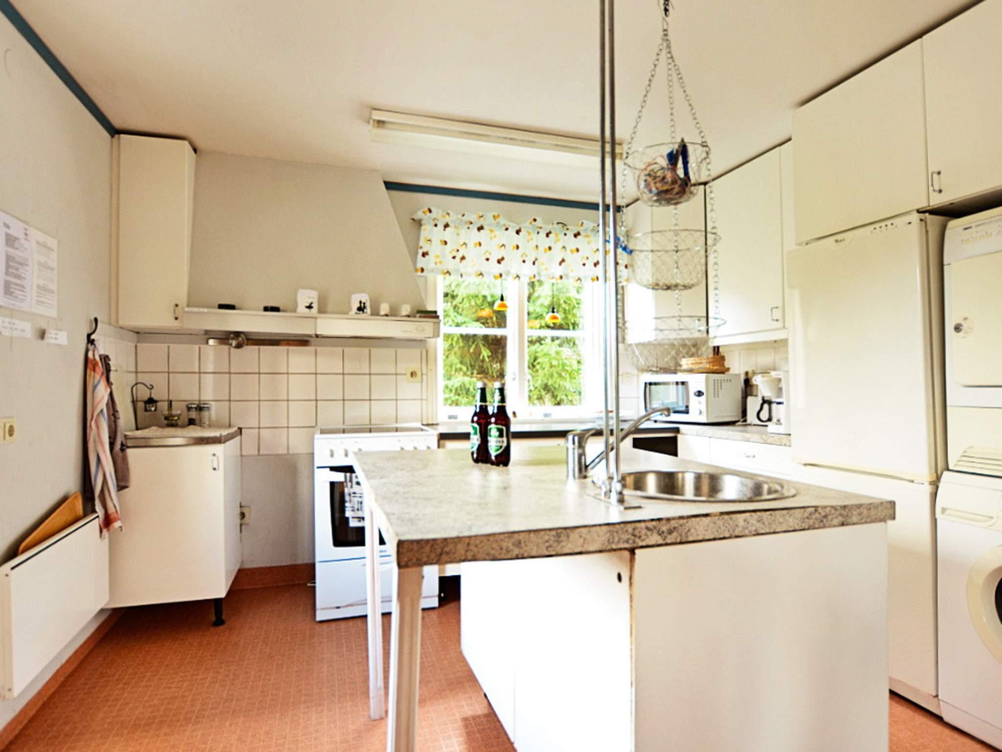 Ferienhaus Gränna (241788), Gränna, Jönköpings län, Südschweden, Schweden, Bild 2