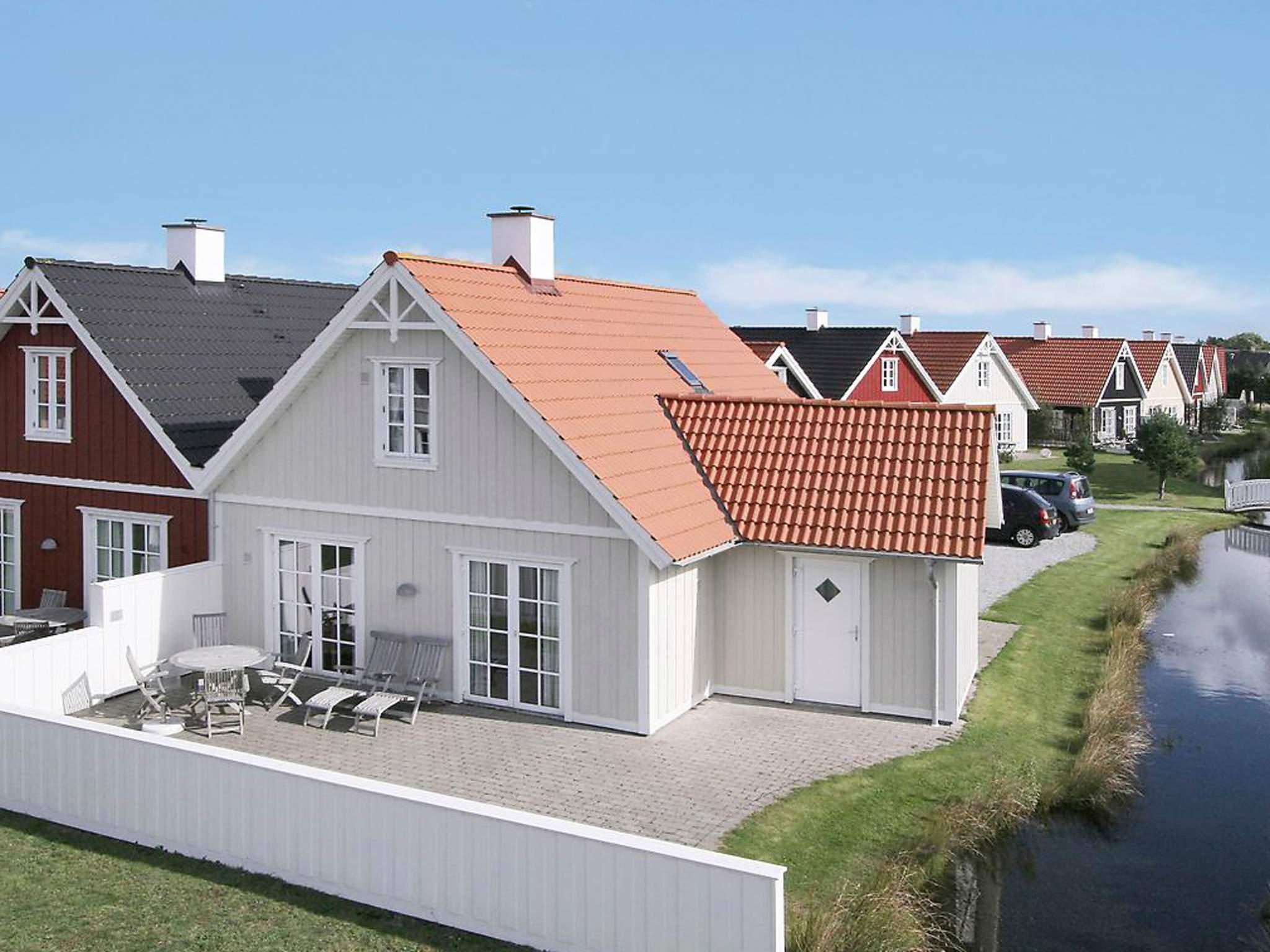 Ferienhaus Blåvand (251674), Blåvand, , Westjütland, Dänemark, Bild 1