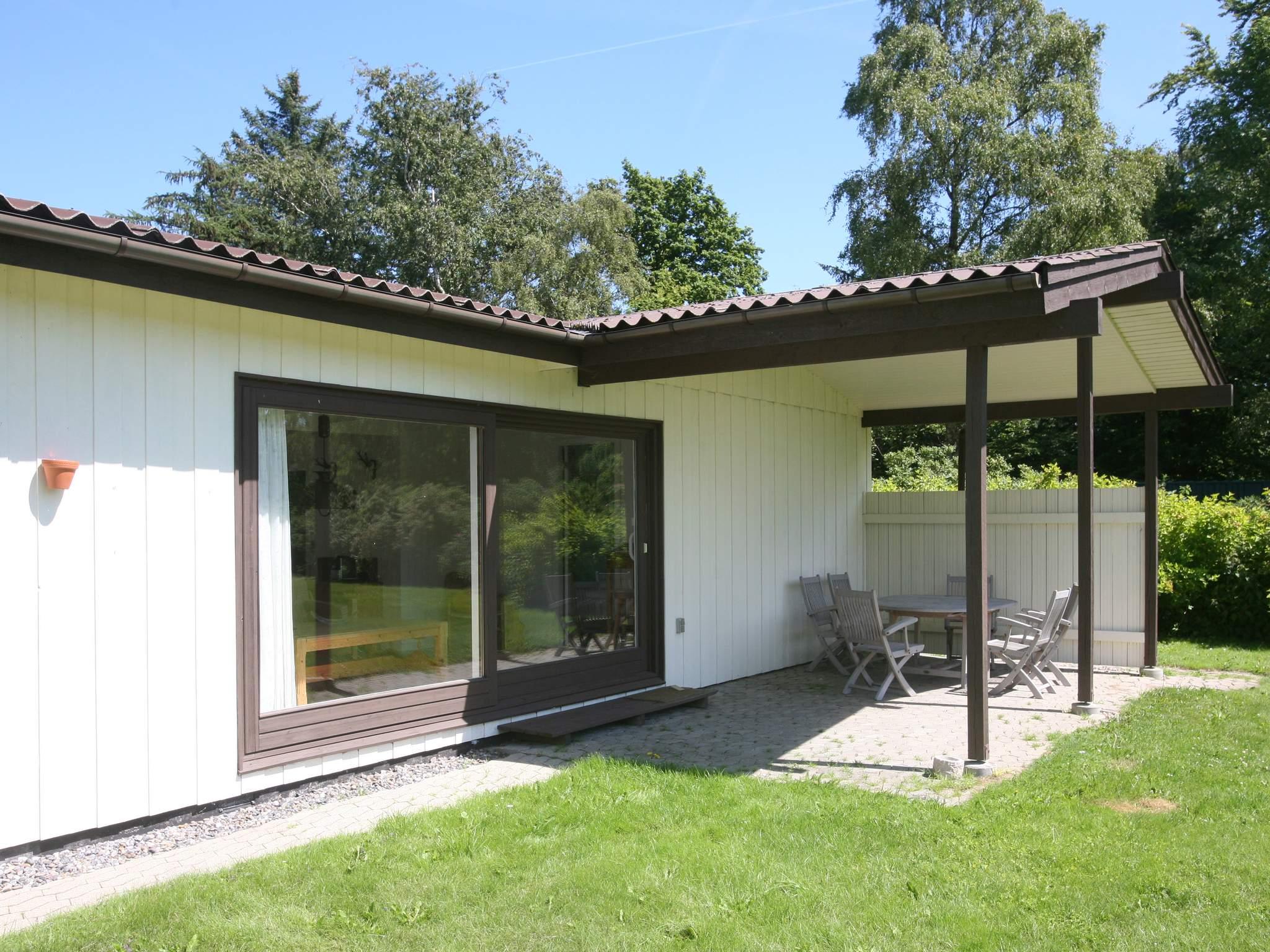 Ferienhaus Faxe Ladeplads (251691), Fakse Ladeplads, , Südseeland, Dänemark, Bild 14