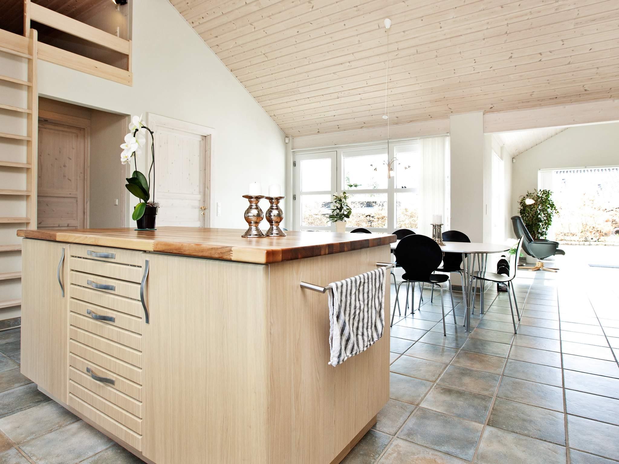 Ferienhaus Bjerge Sydstrand (253117), Gørlev, , Westseeland, Dänemark, Bild 8