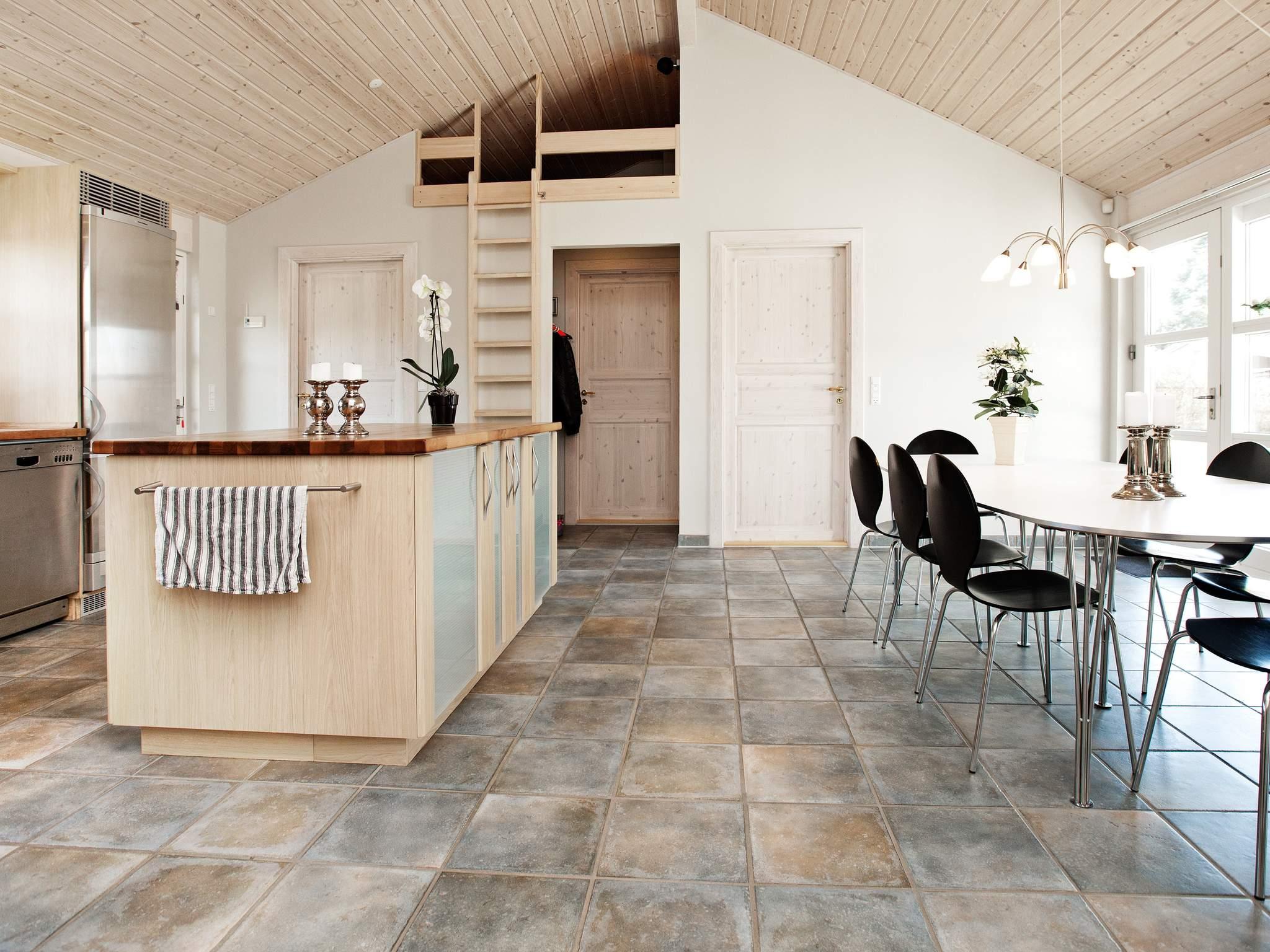 Ferienhaus Bjerge Sydstrand (253117), Gørlev, , Westseeland, Dänemark, Bild 9