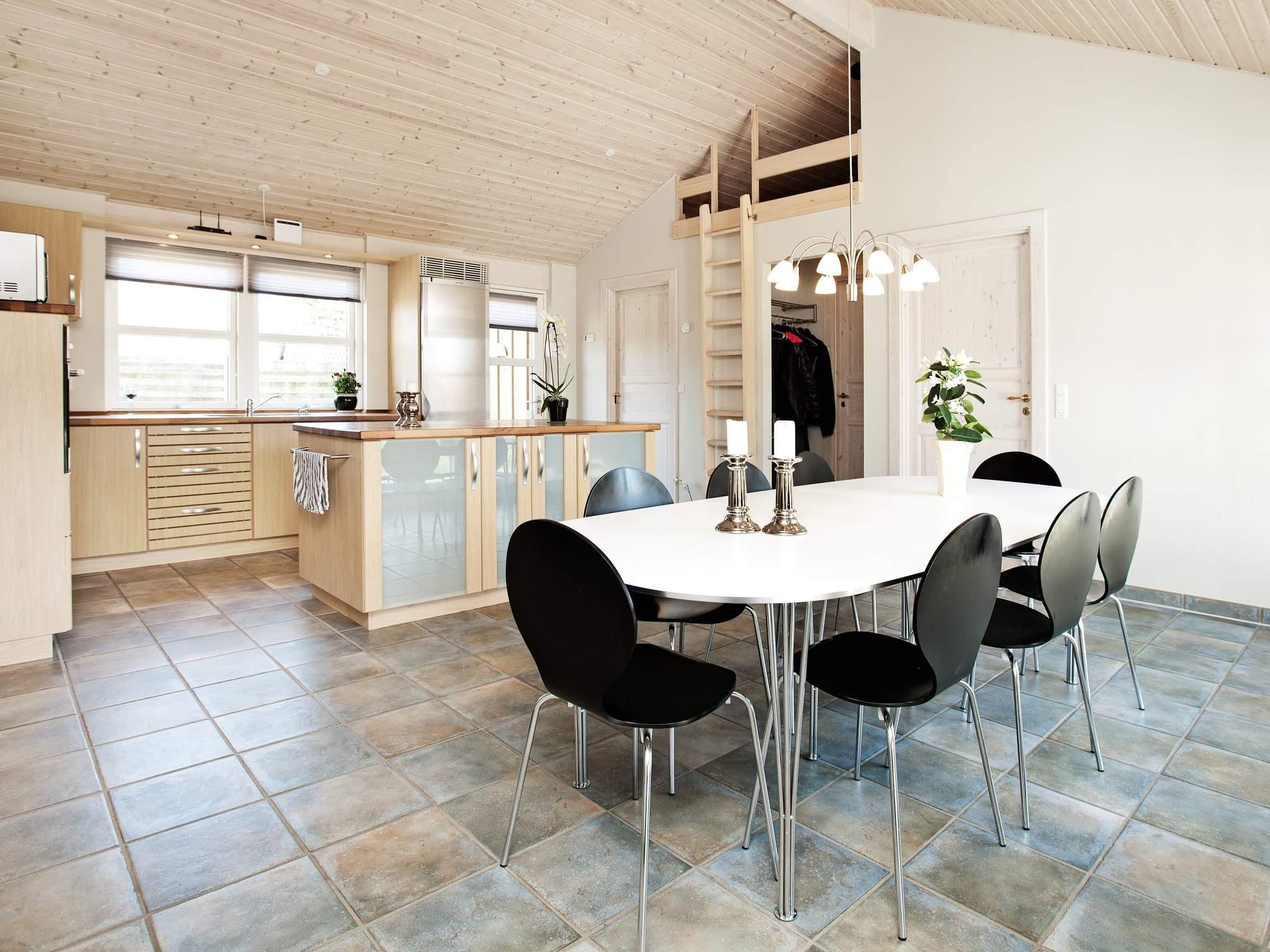 Ferienhaus Bjerge Sydstrand (253117), Gørlev, , Westseeland, Dänemark, Bild 10