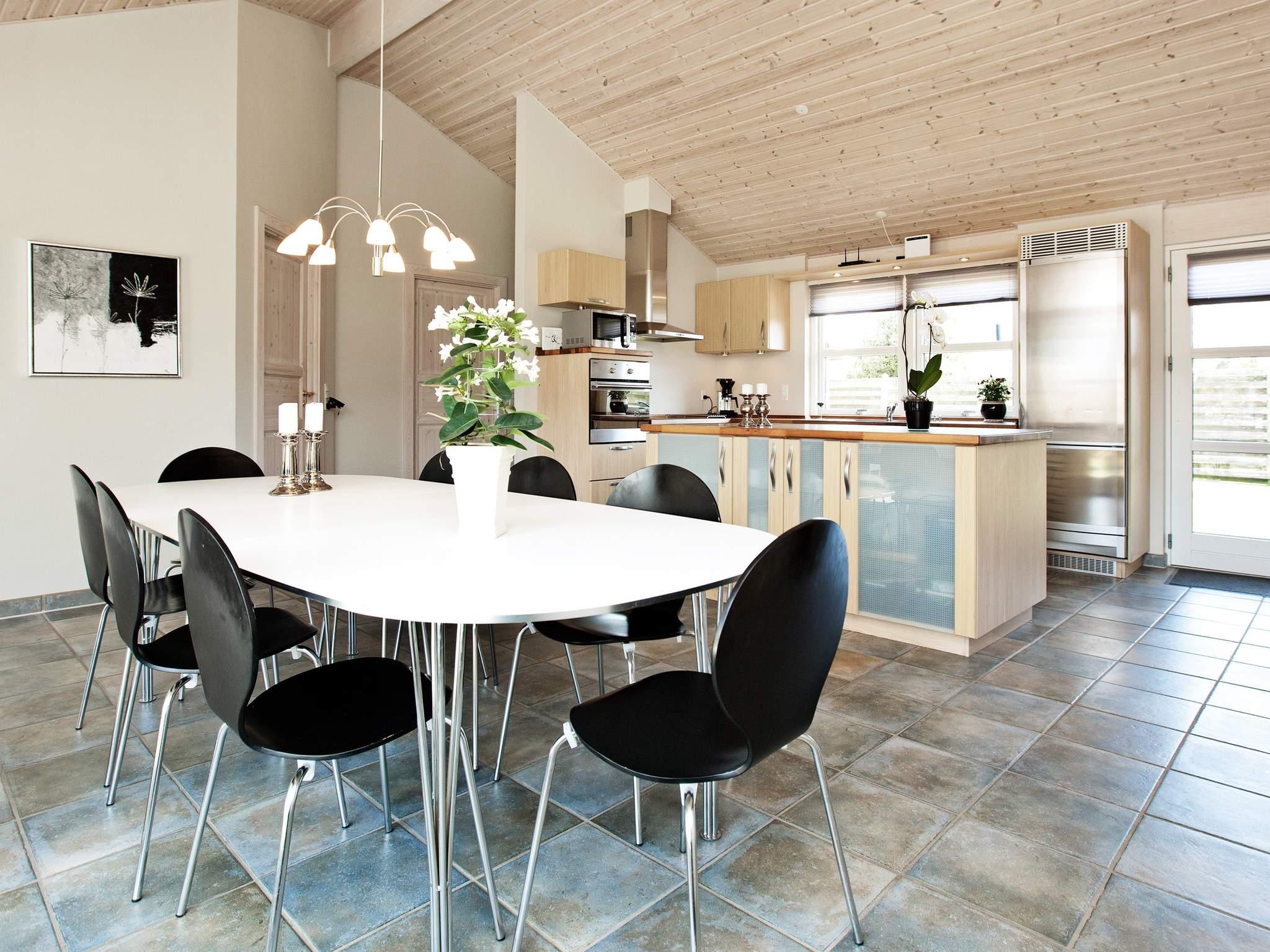 Ferienhaus Bjerge Sydstrand (253117), Gørlev, , Westseeland, Dänemark, Bild 11