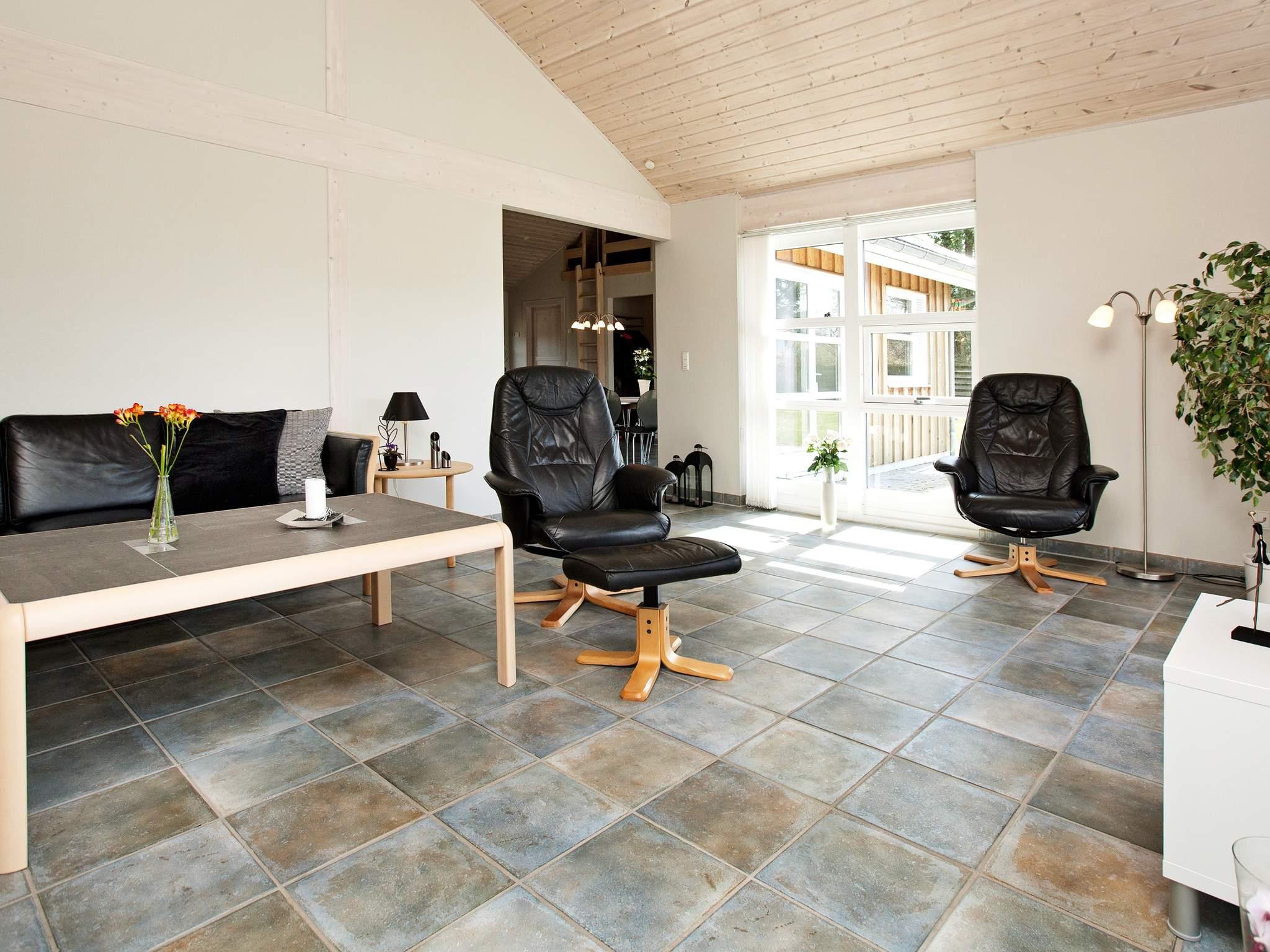 Ferienhaus Bjerge Sydstrand (253117), Gørlev, , Westseeland, Dänemark, Bild 13