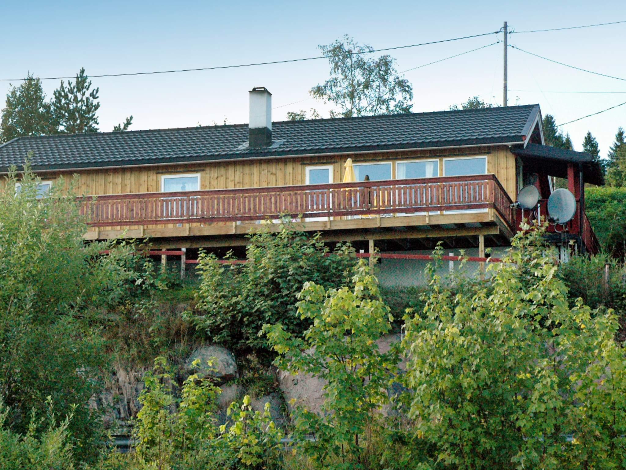 Ferienhaus Vågland (257111), Vågland, More - Romsdal, Westnorwegen, Norwegen, Bild 13