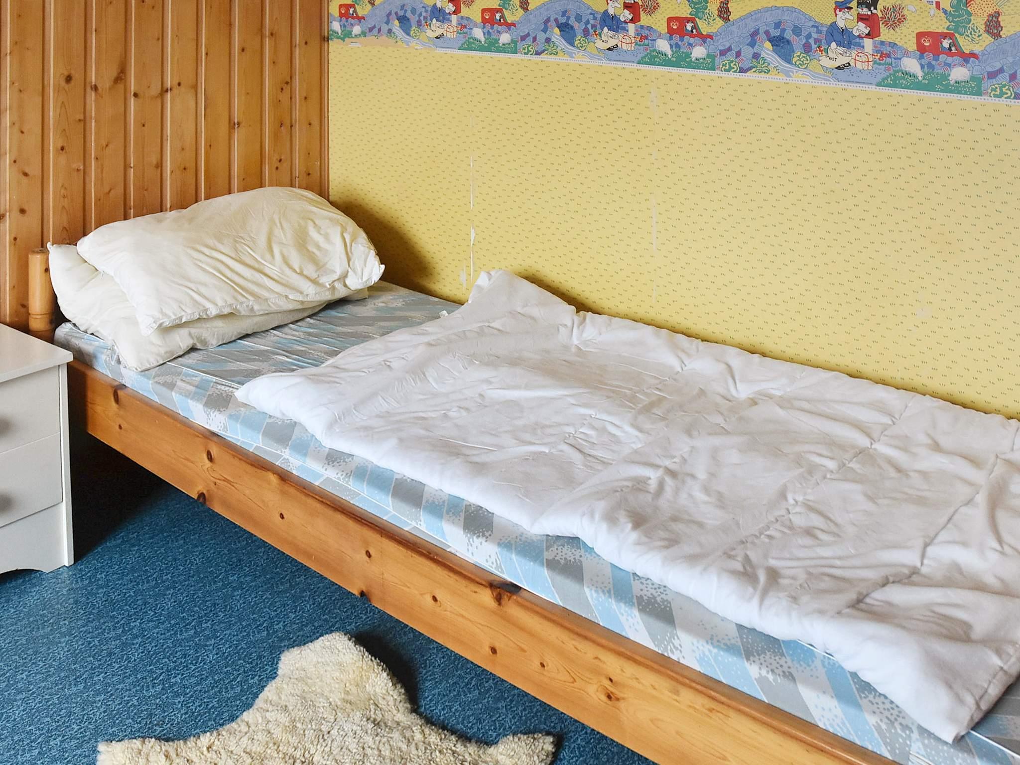 Ferienhaus Vågland (257111), Vågland, More - Romsdal, Westnorwegen, Norwegen, Bild 10