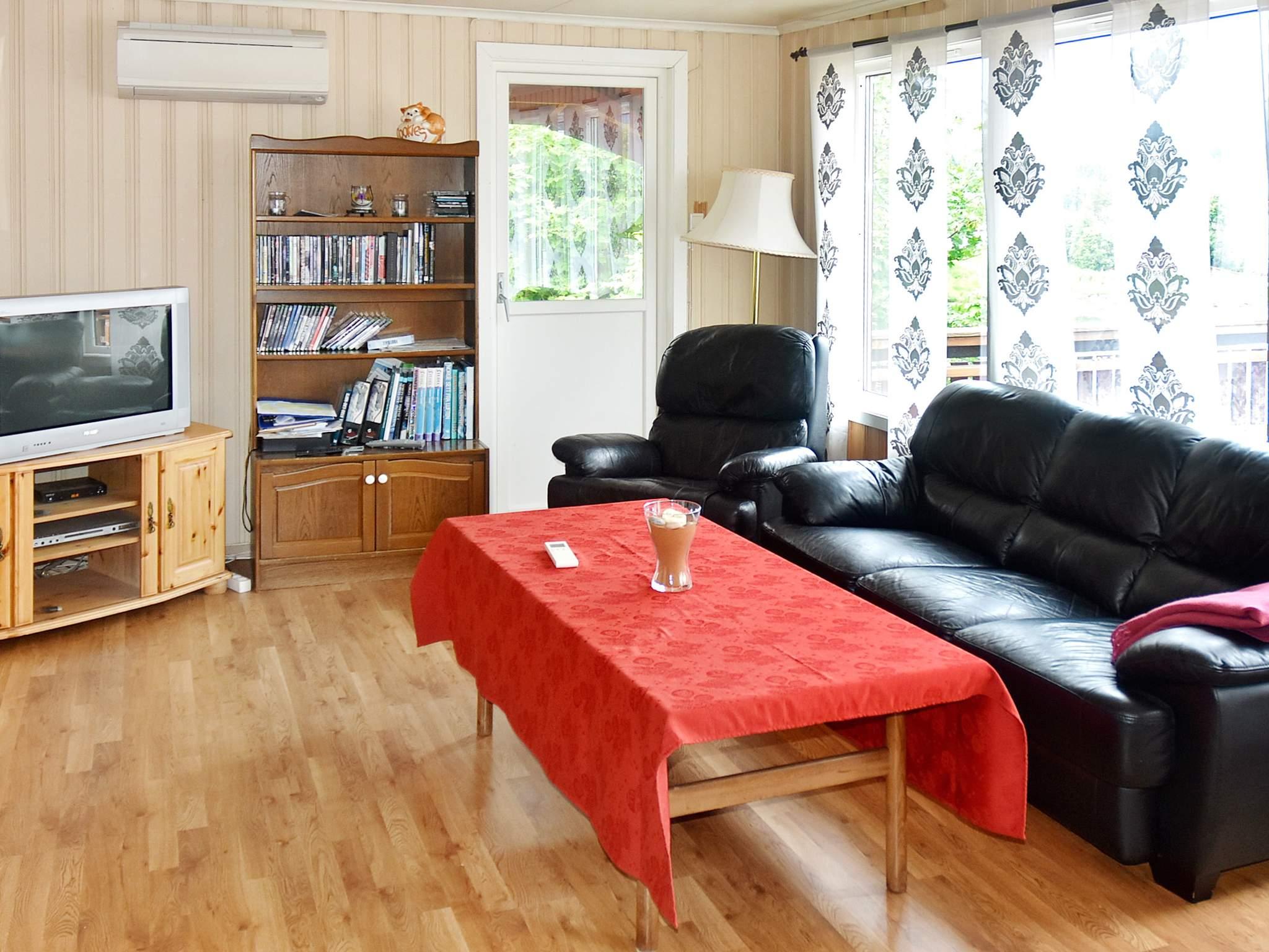 Ferienhaus Vågland (257111), Vågland, More - Romsdal, Westnorwegen, Norwegen, Bild 4