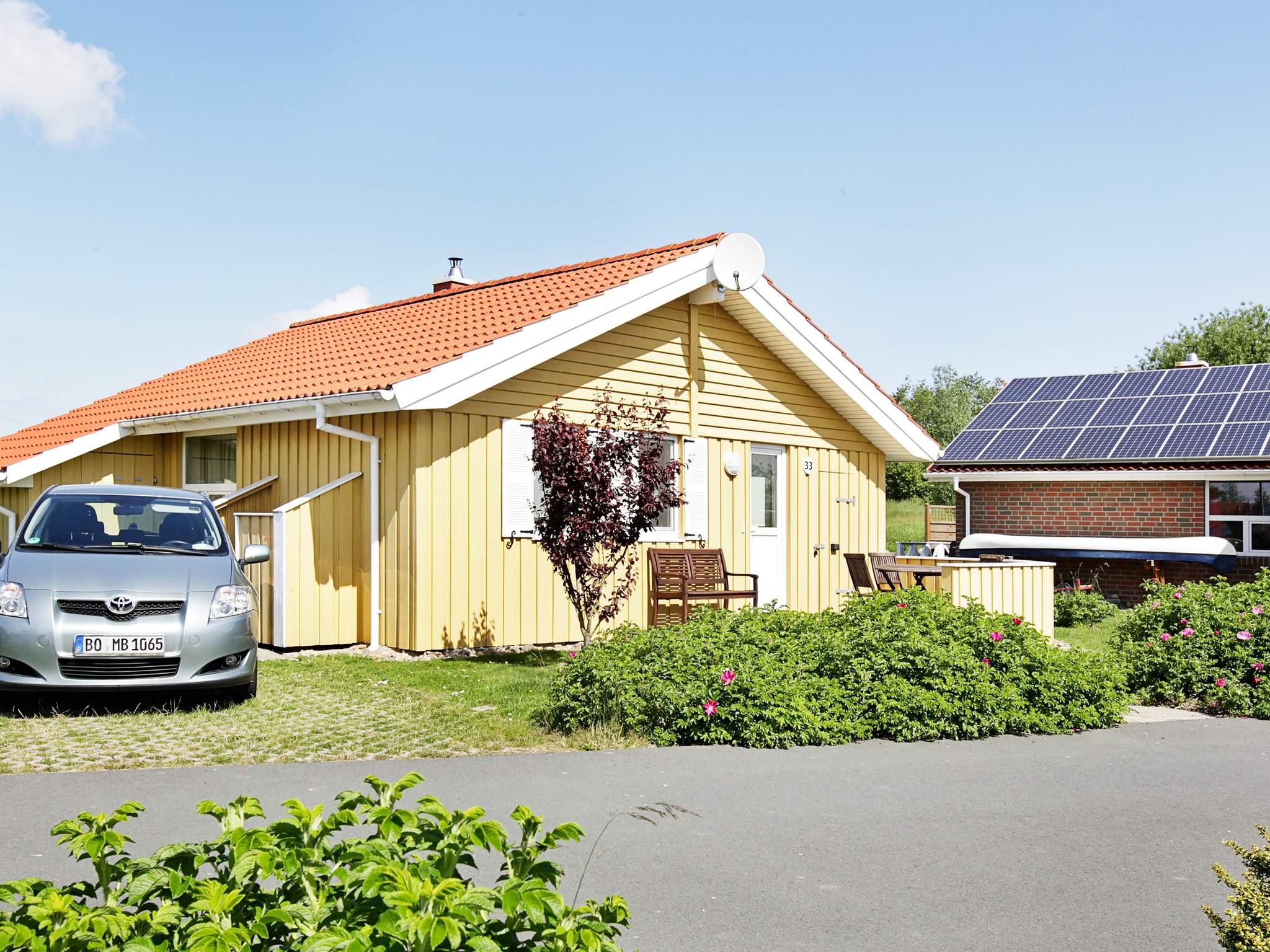 Ferienhaus Otterndorf (264756), Otterndorf, Cuxhaven, Niedersachsen, Deutschland, Bild 12