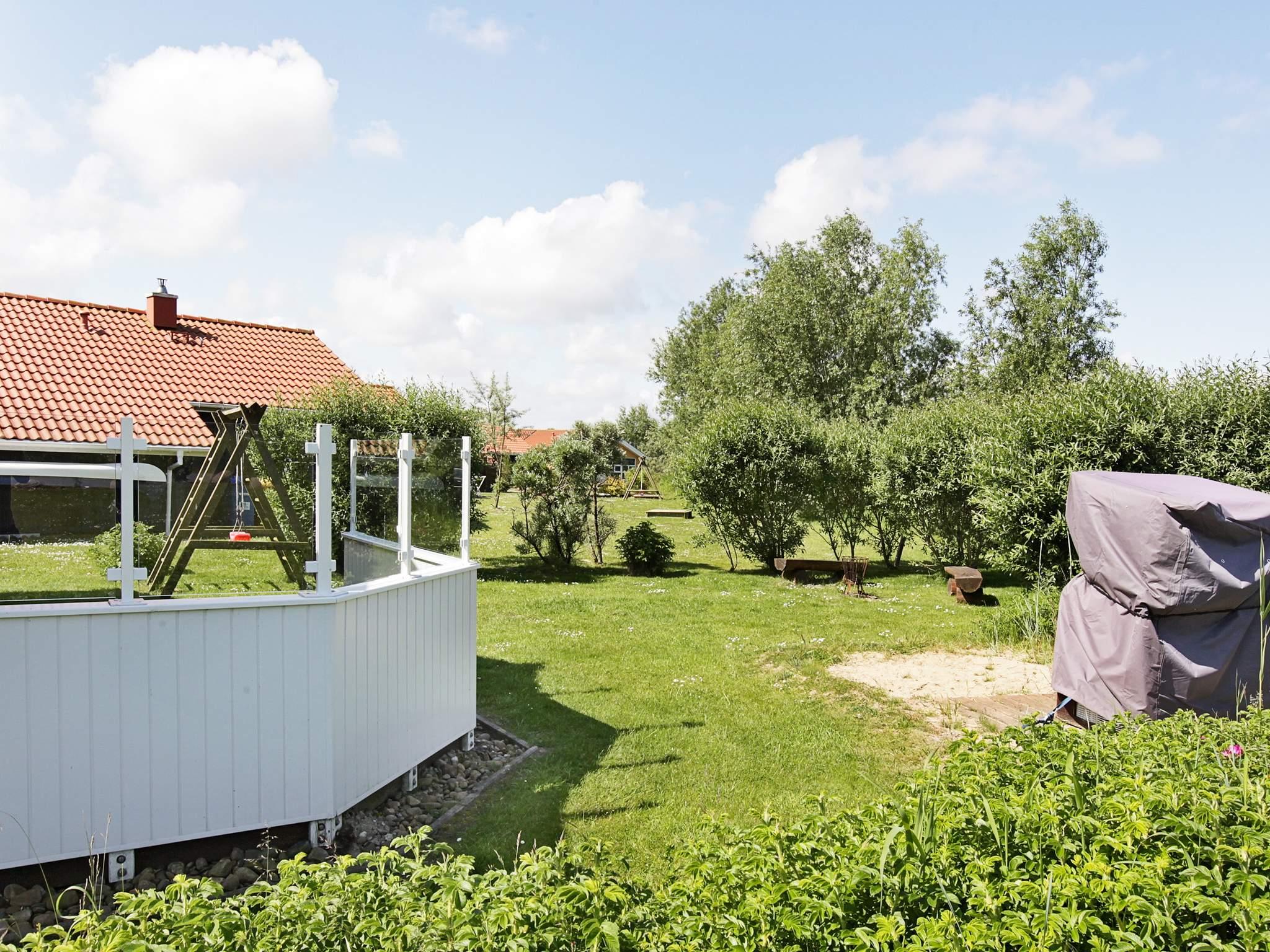 Ferienhaus Otterndorf (264756), Otterndorf, Cuxhaven, Niedersachsen, Deutschland, Bild 10