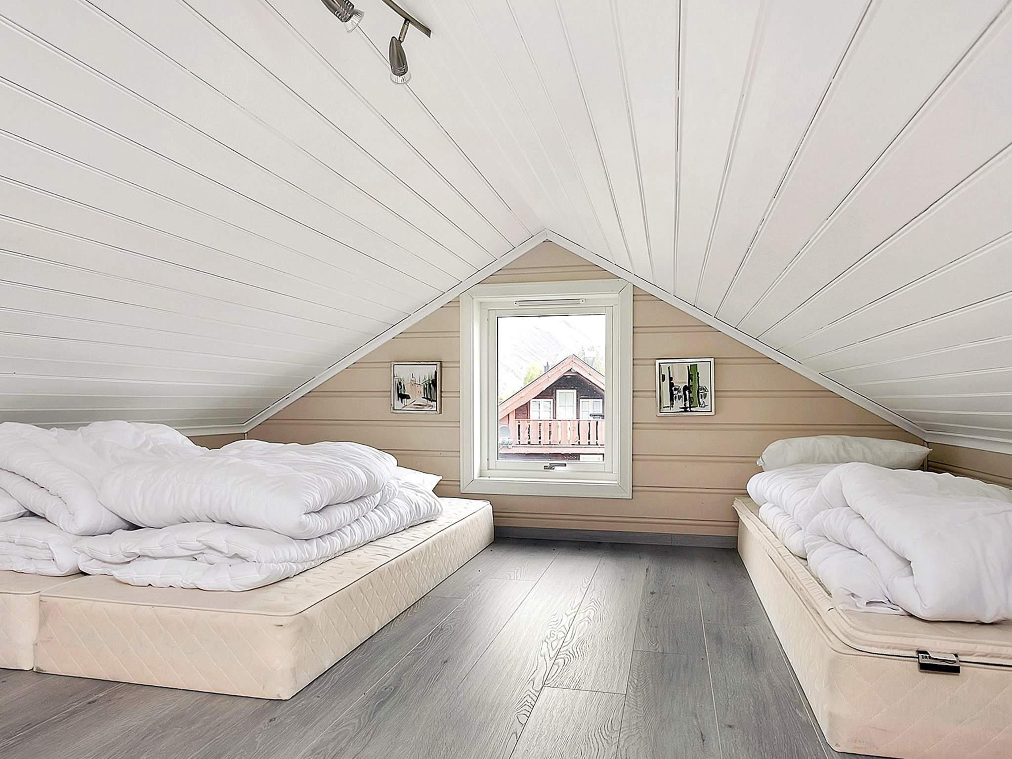 Ferienhaus Lingås (257163), Valldal, More - Romsdal, Westnorwegen, Norwegen, Bild 14