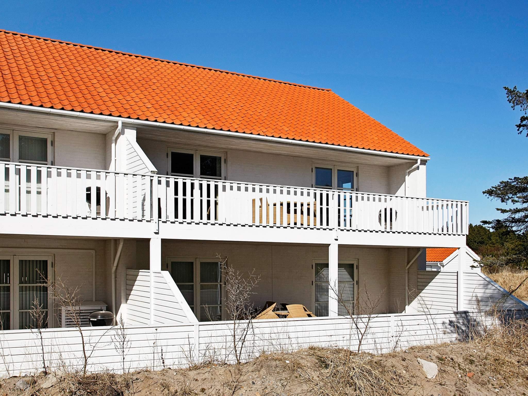 Ferienwohnung Skagen/Gl. Skagen (257185), Skagen, , Nordostjütland, Dänemark, Bild 16