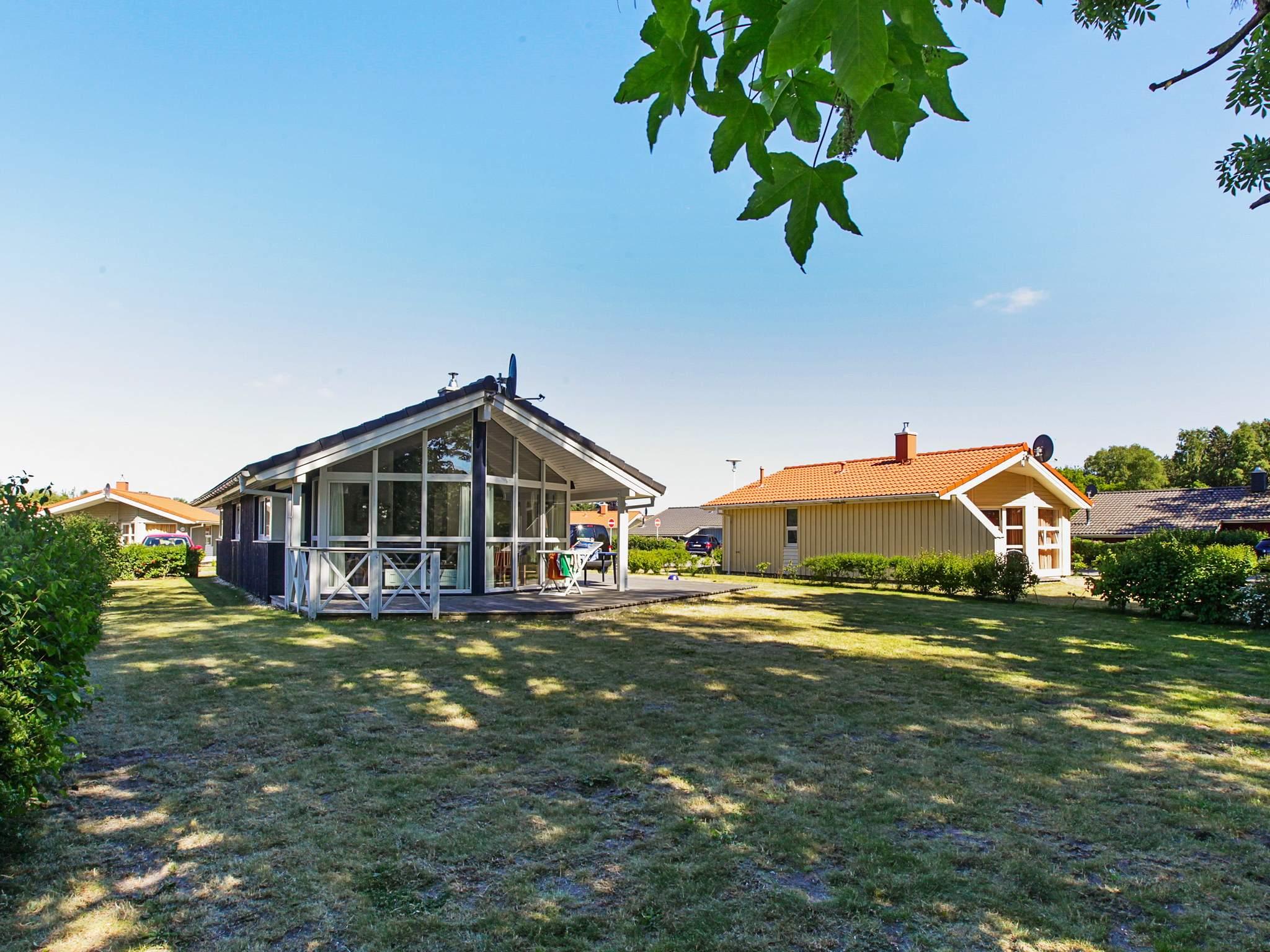 Ferienhaus Groemitz (259538), Grömitz, Lübecker Bucht, Schleswig-Holstein, Deutschland, Bild 14