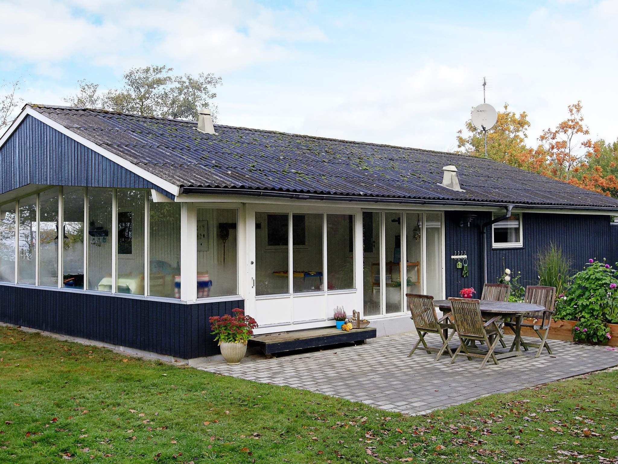 Ferienhaus Lundø (259559), Lundø (DK), , Limfjord, Dänemark, Bild 1