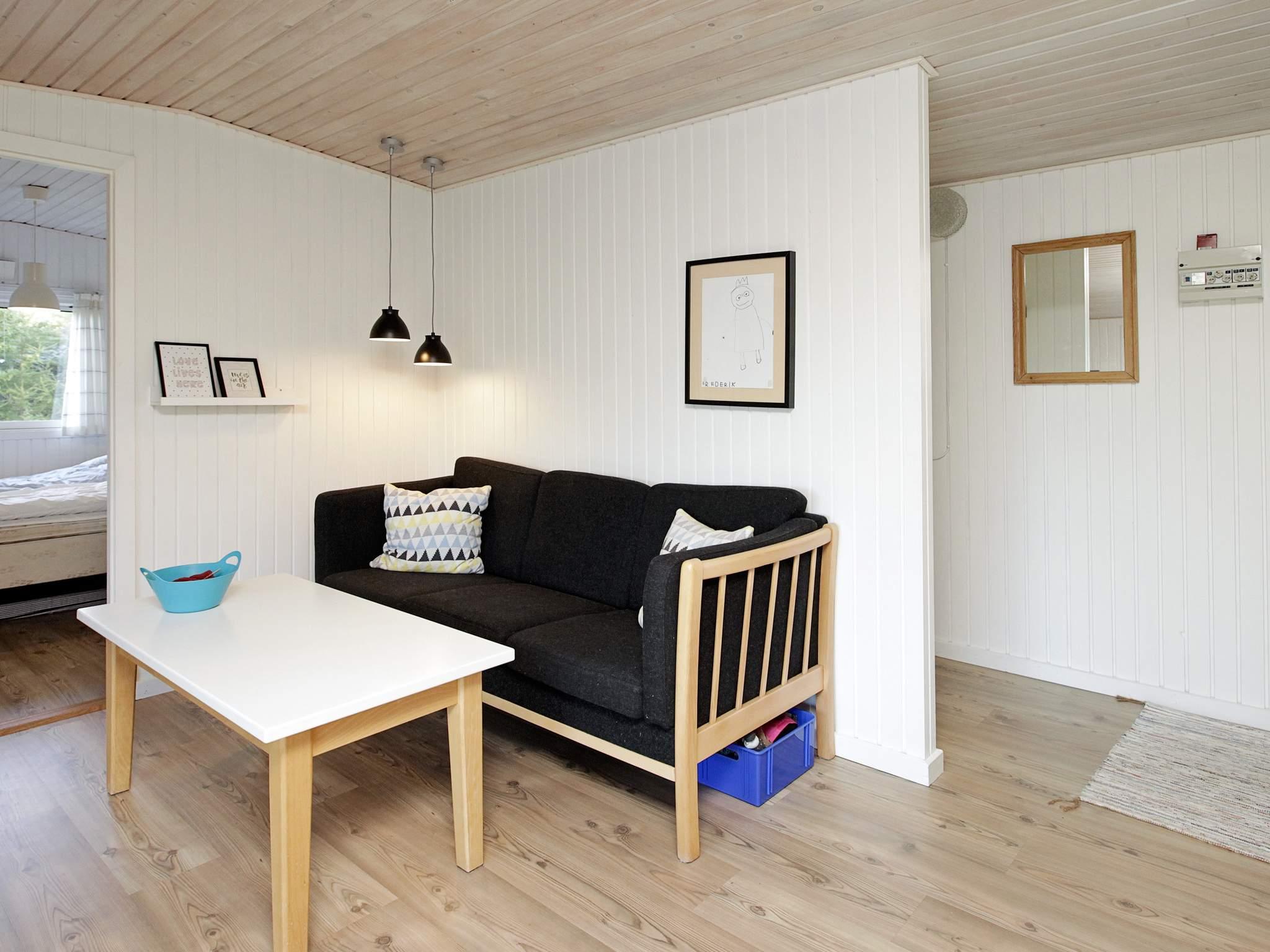 Ferienhaus Lundø (259559), Lundø (DK), , Limfjord, Dänemark, Bild 4