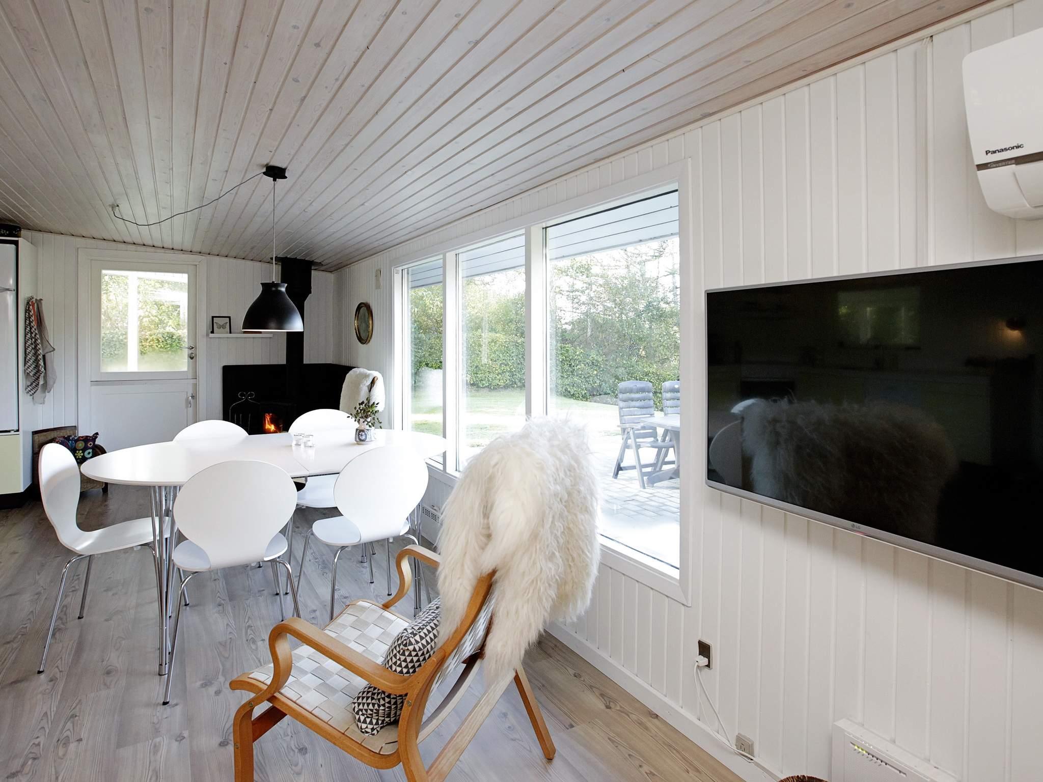 Ferienhaus Lundø (259559), Lundø (DK), , Limfjord, Dänemark, Bild 5