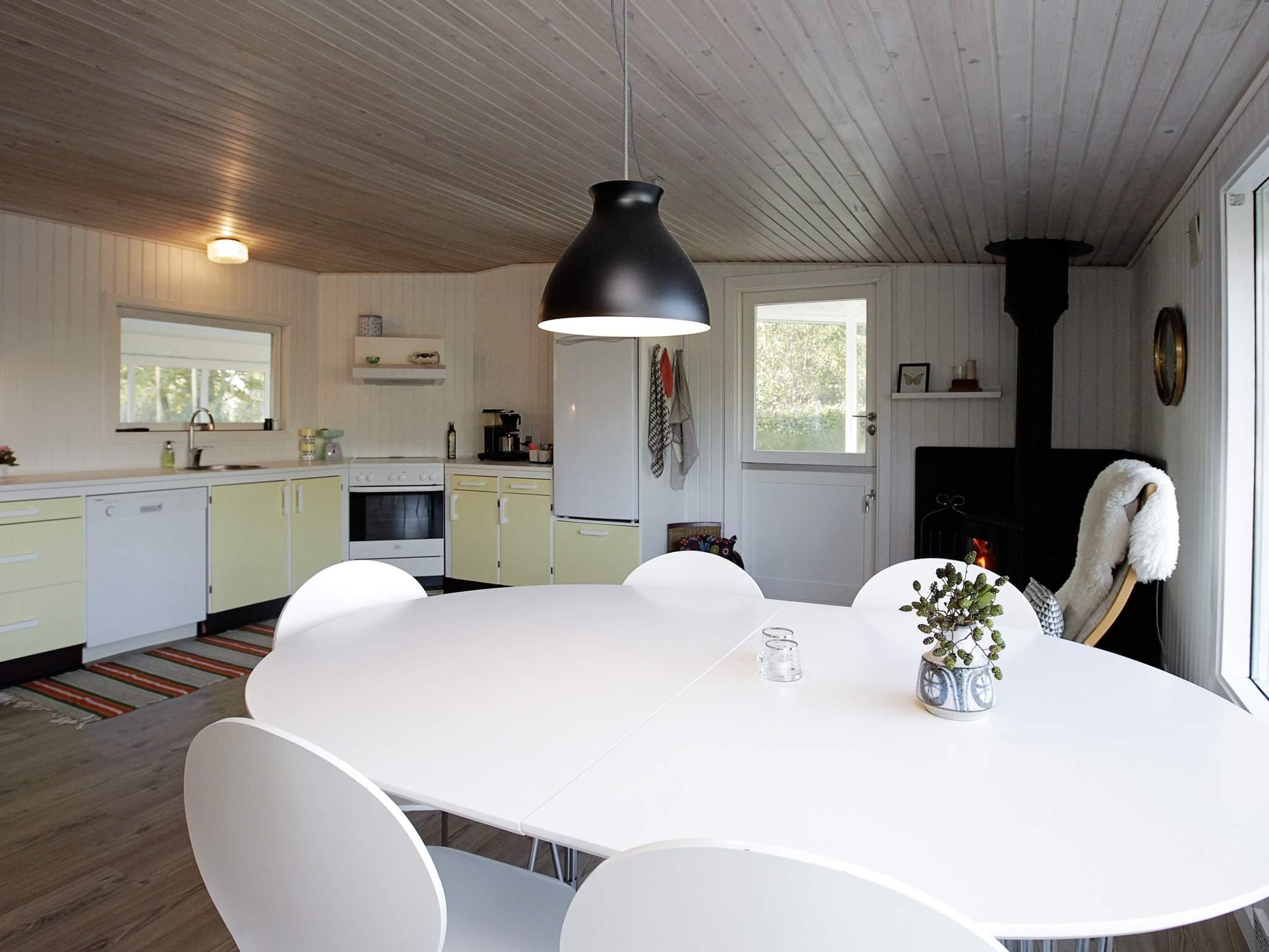 Ferienhaus Lundø (259559), Lundø (DK), , Limfjord, Dänemark, Bild 6